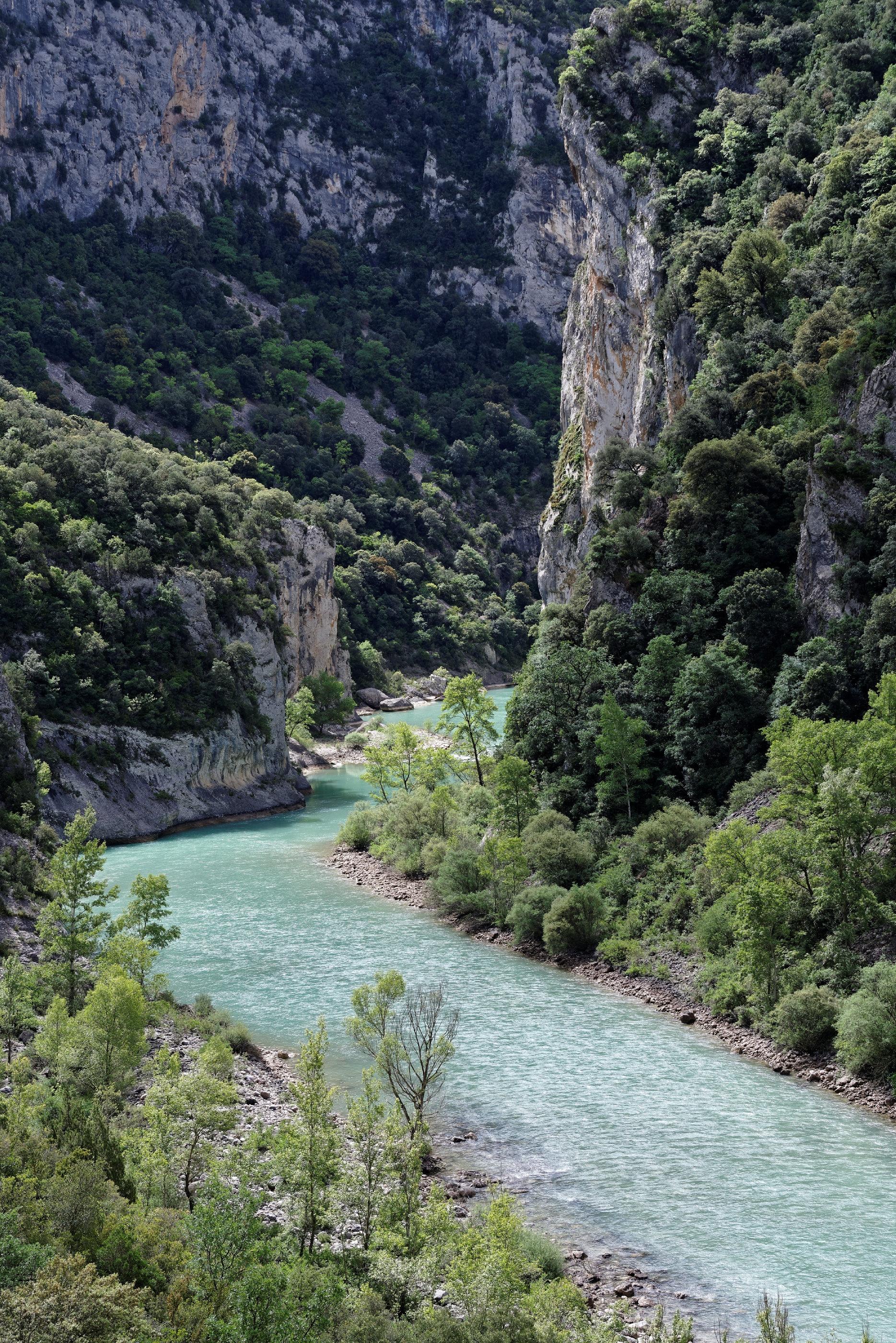 170514-Lac Mediano (Sobrarbe) (171)