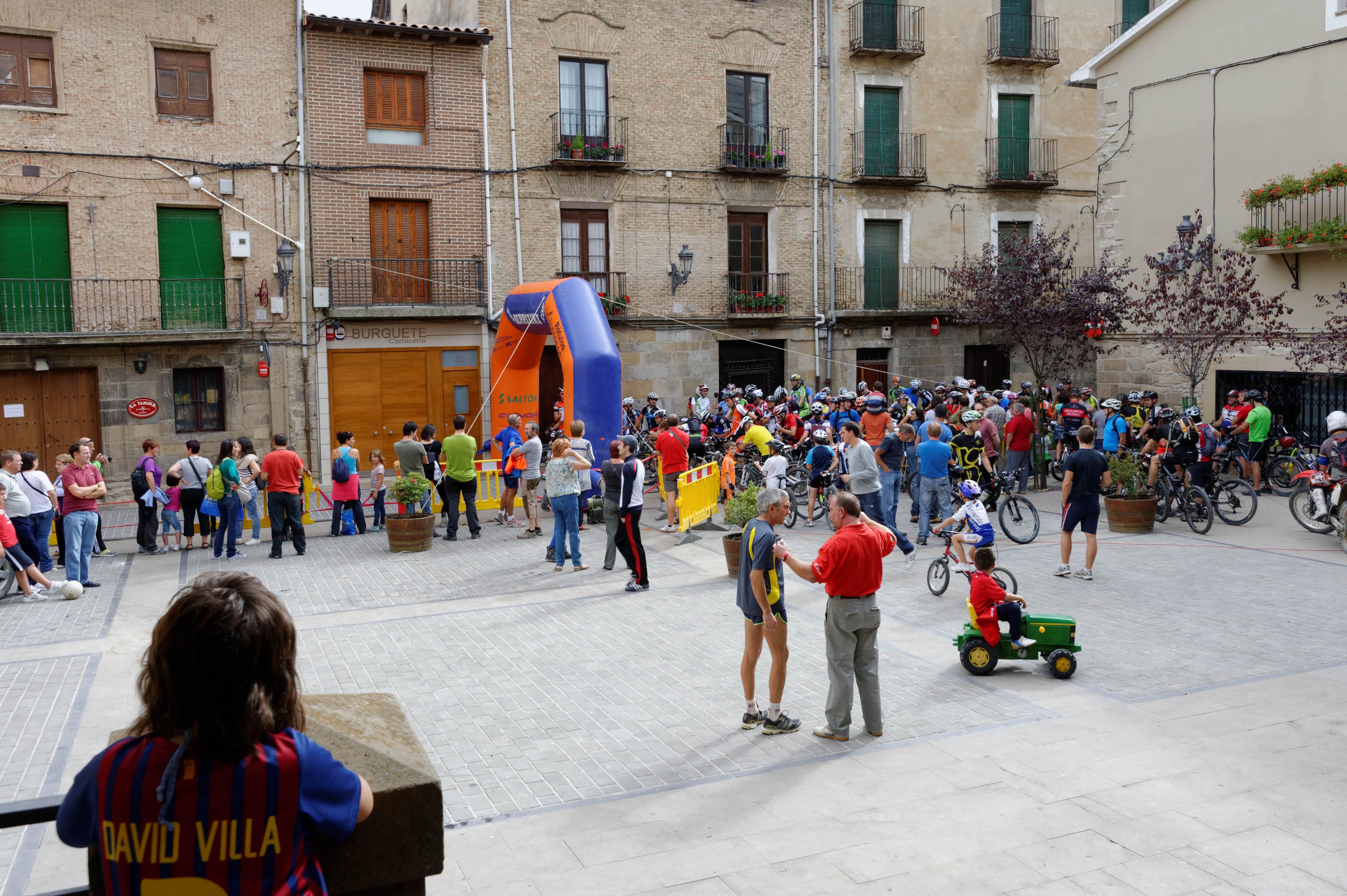 3273_Lumbier (Aragon)