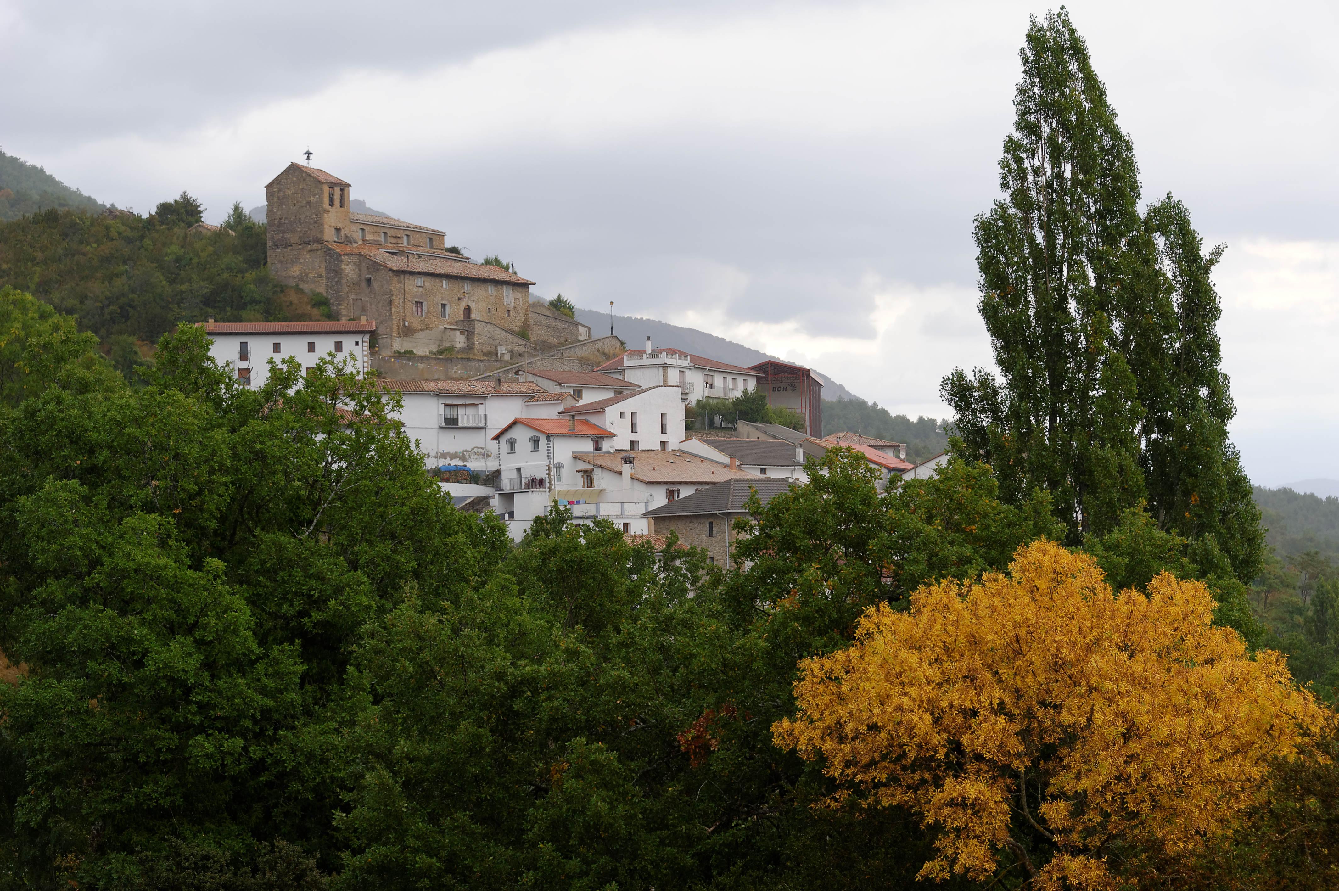 3292_Castillonuevo (Aragon)