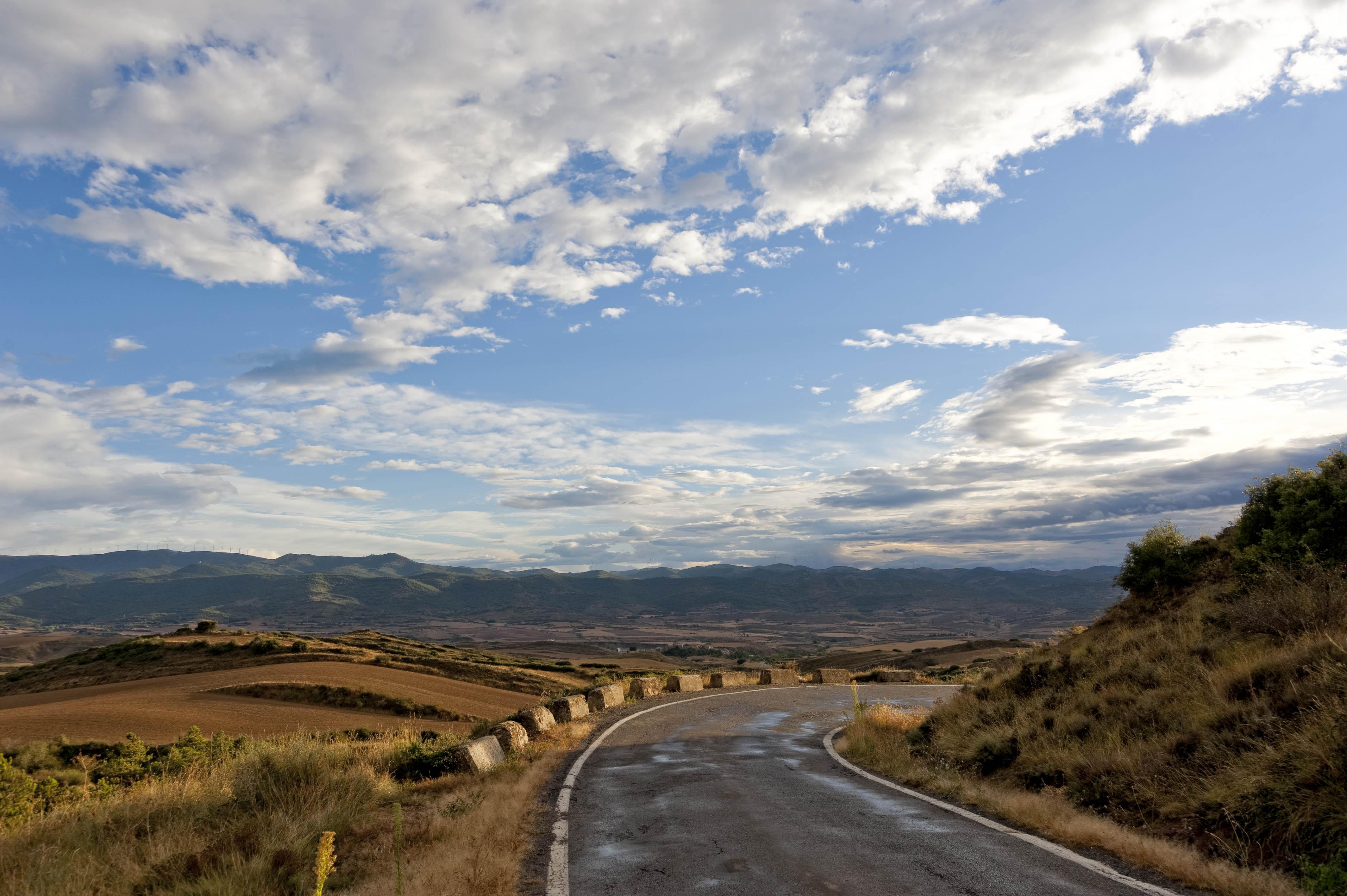 3339_Vers Sos del Rey Catolico  (Aragon)
