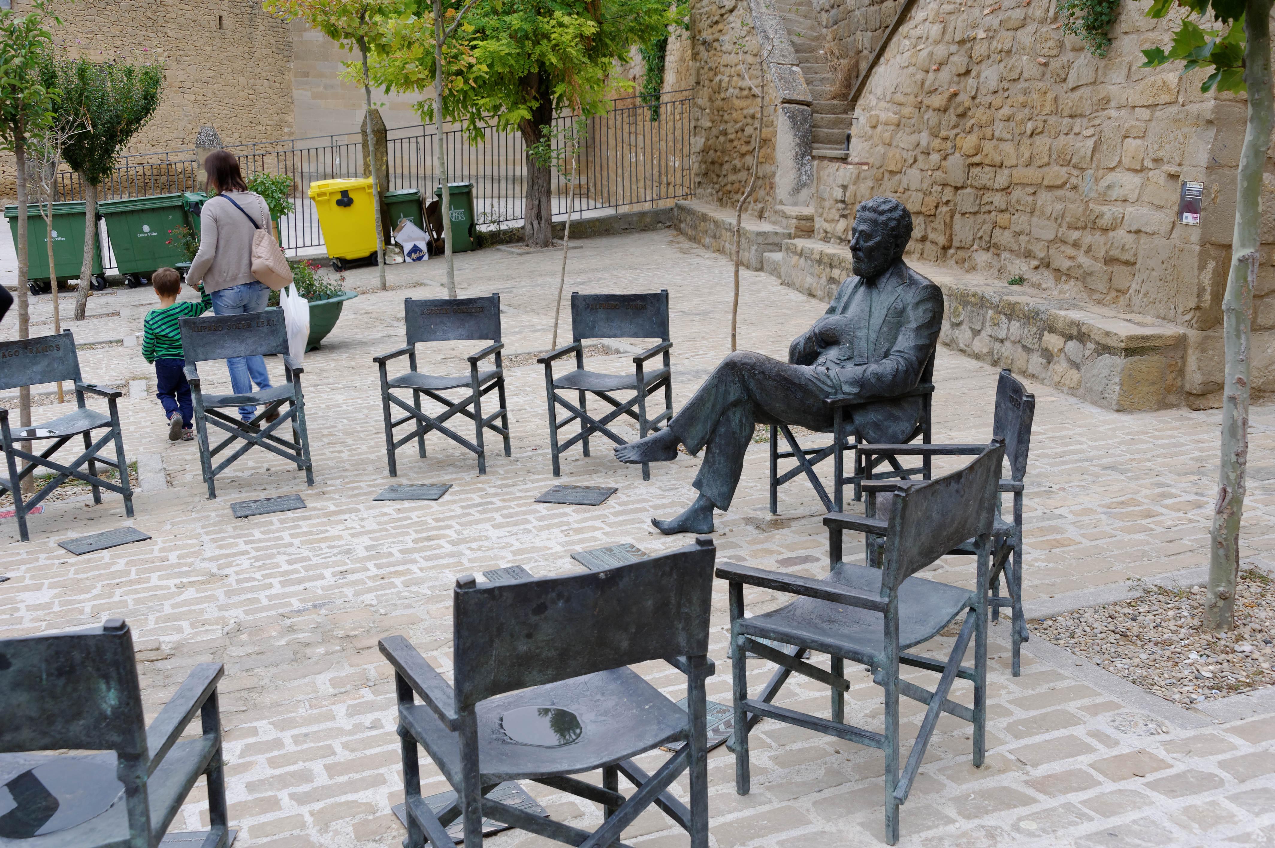 3342_Sos del Rey Catolico  (Aragon)