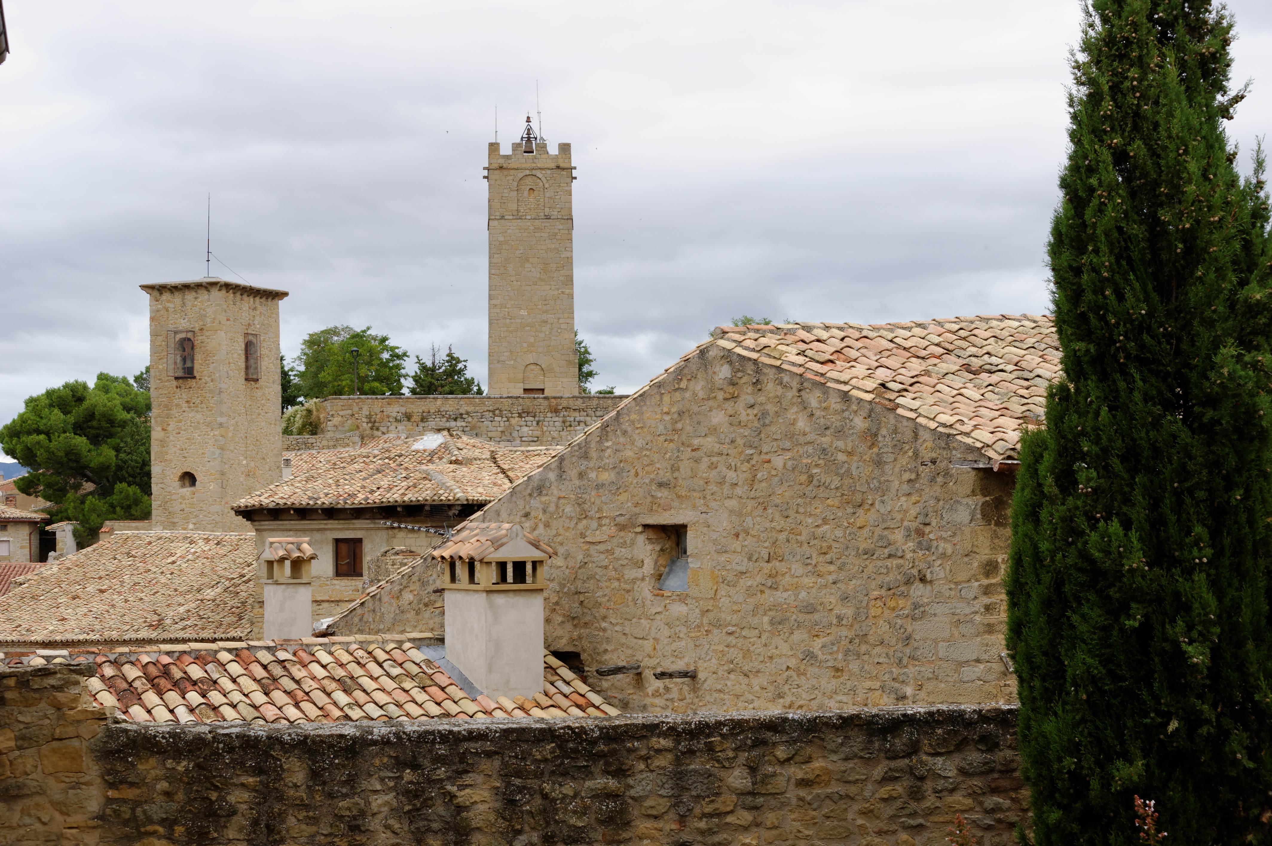 3348_Sos del Rey Catolico  (Aragon)