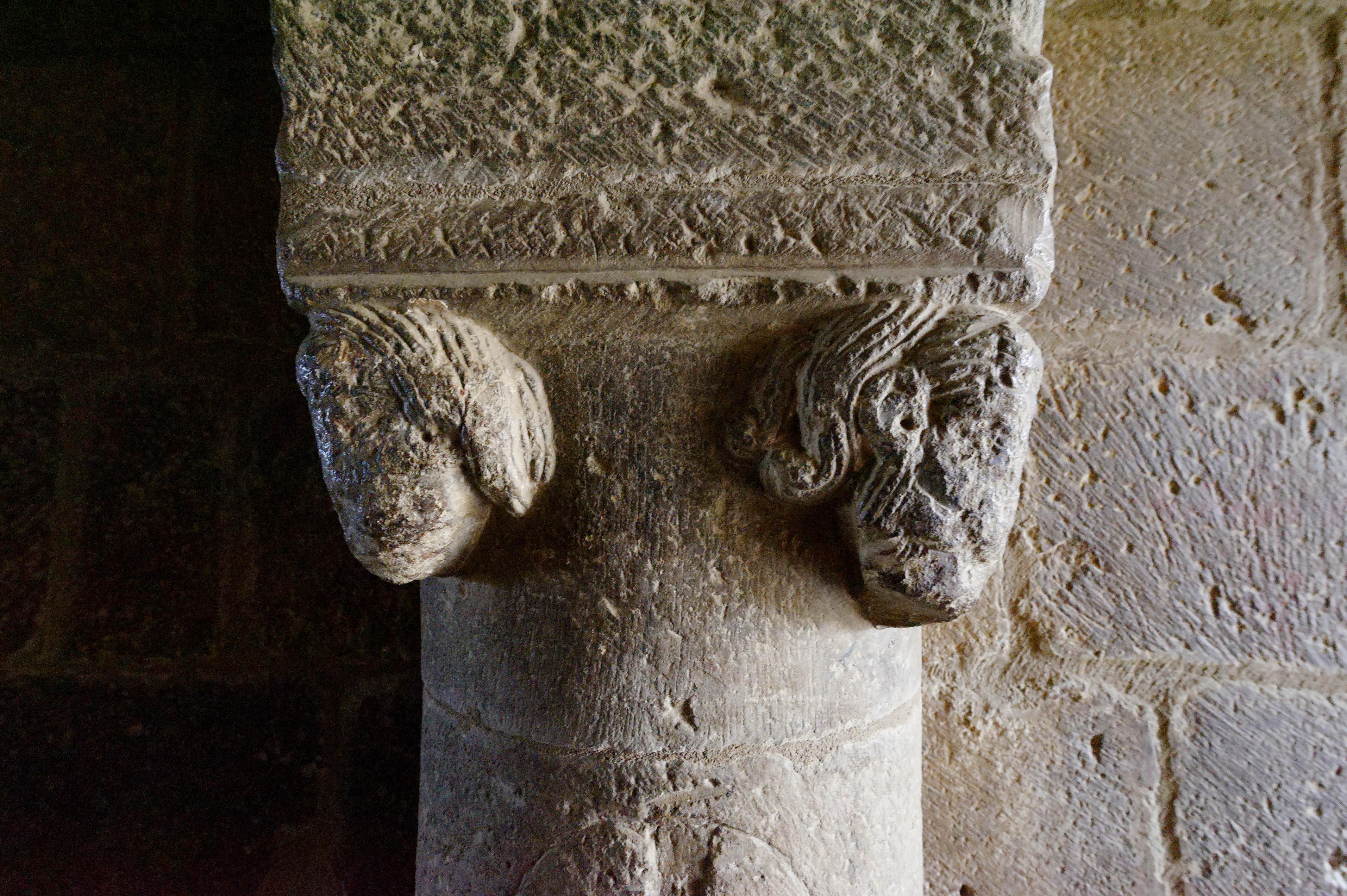 3359_Sos del Rey Catolico  (Aragon)