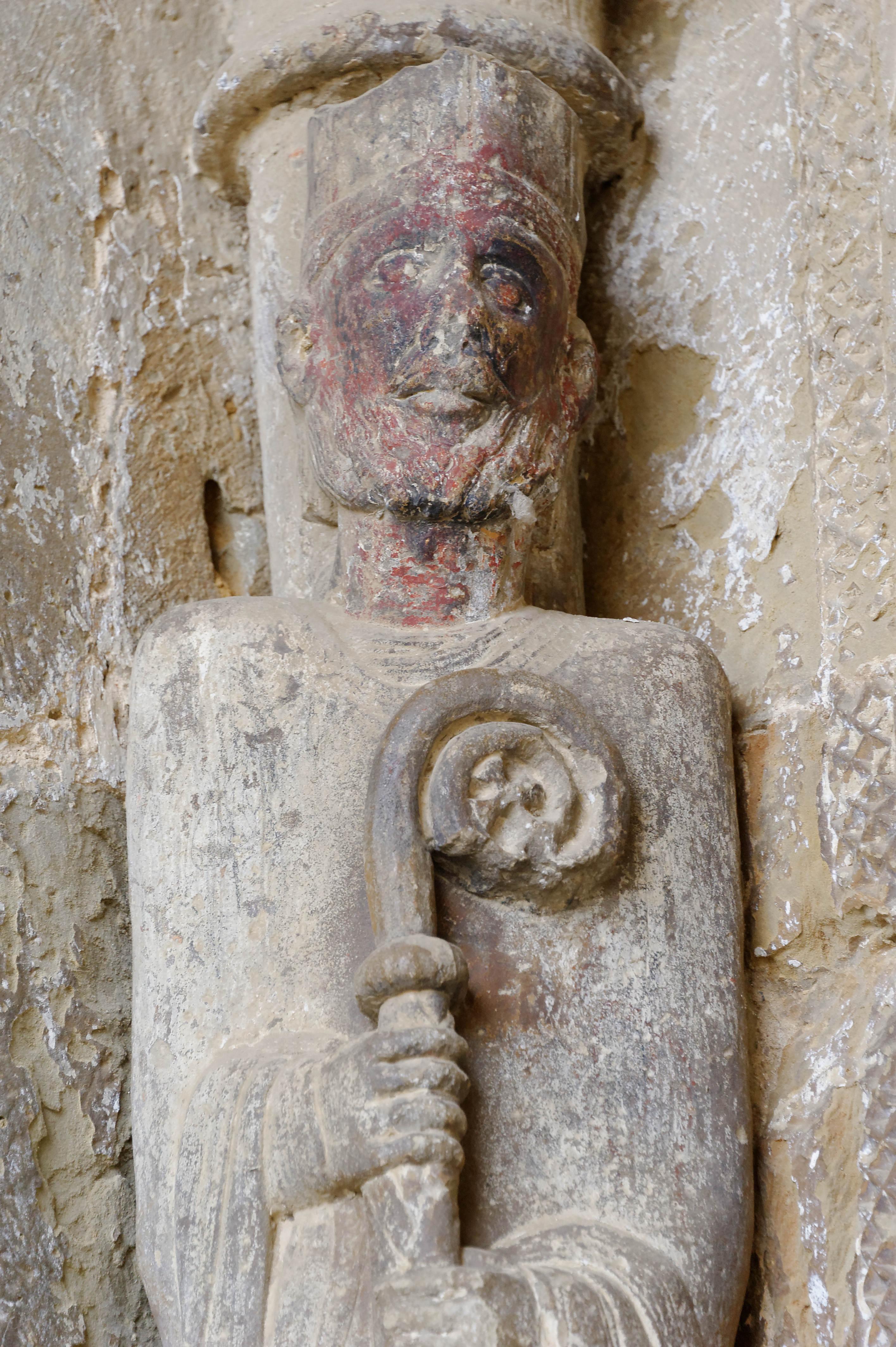 3363_Sos del Rey Catolico  (Aragon)