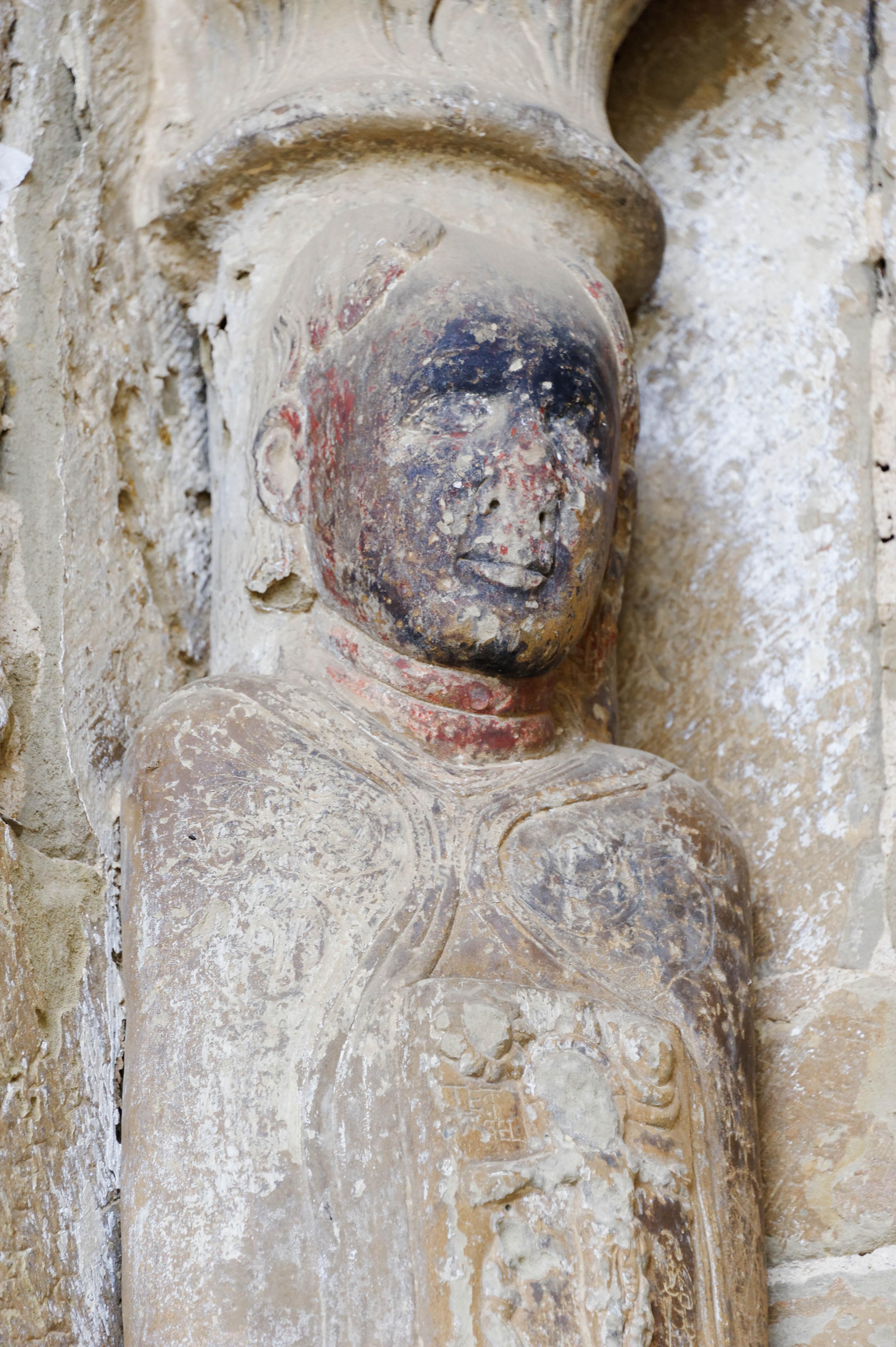 3366_Sos del Rey Catolico  (Aragon)