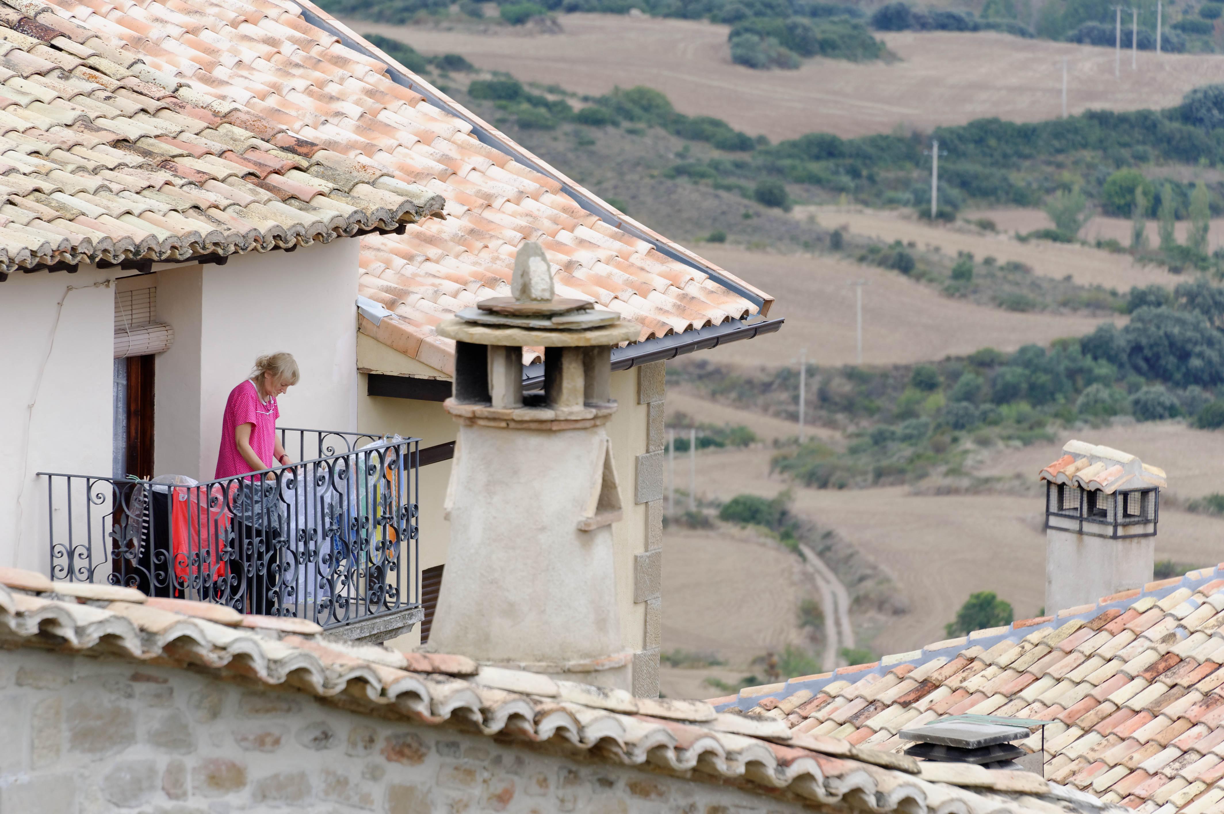 3381_Sos del Rey Catolico  (Aragon)