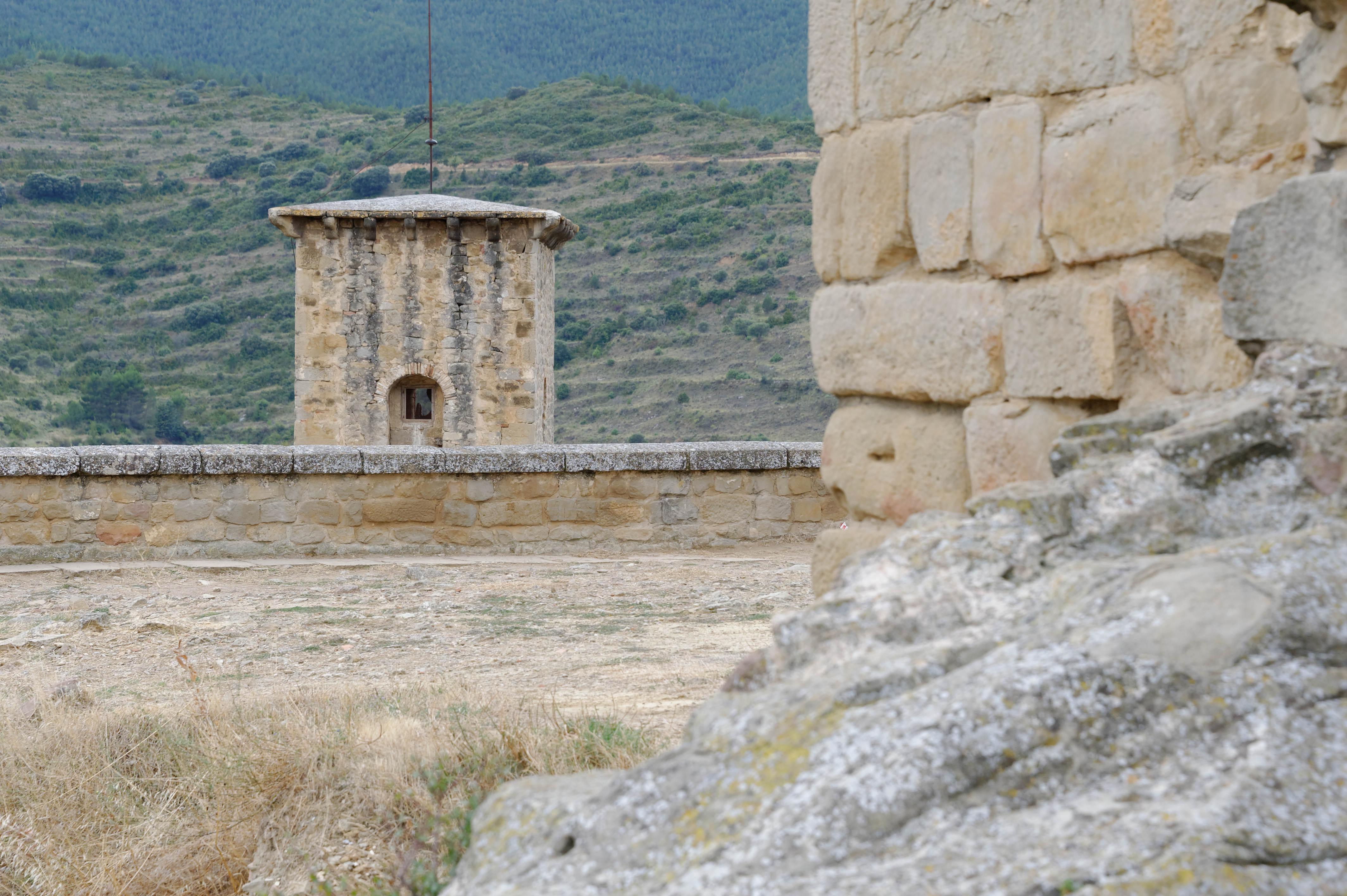 3382_Sos del Rey Catolico  (Aragon)