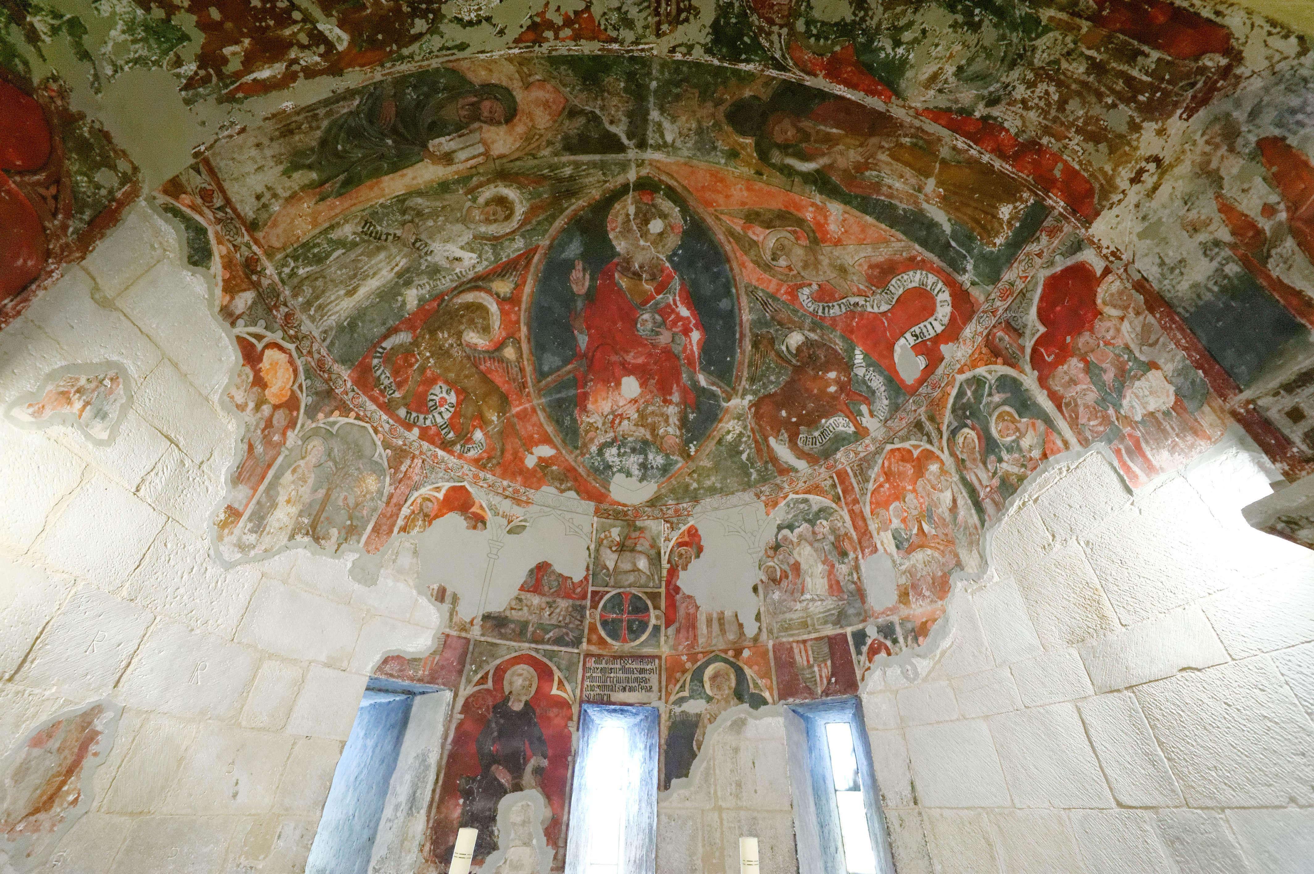 3388_Sos del Rey Catolico  (Aragon)