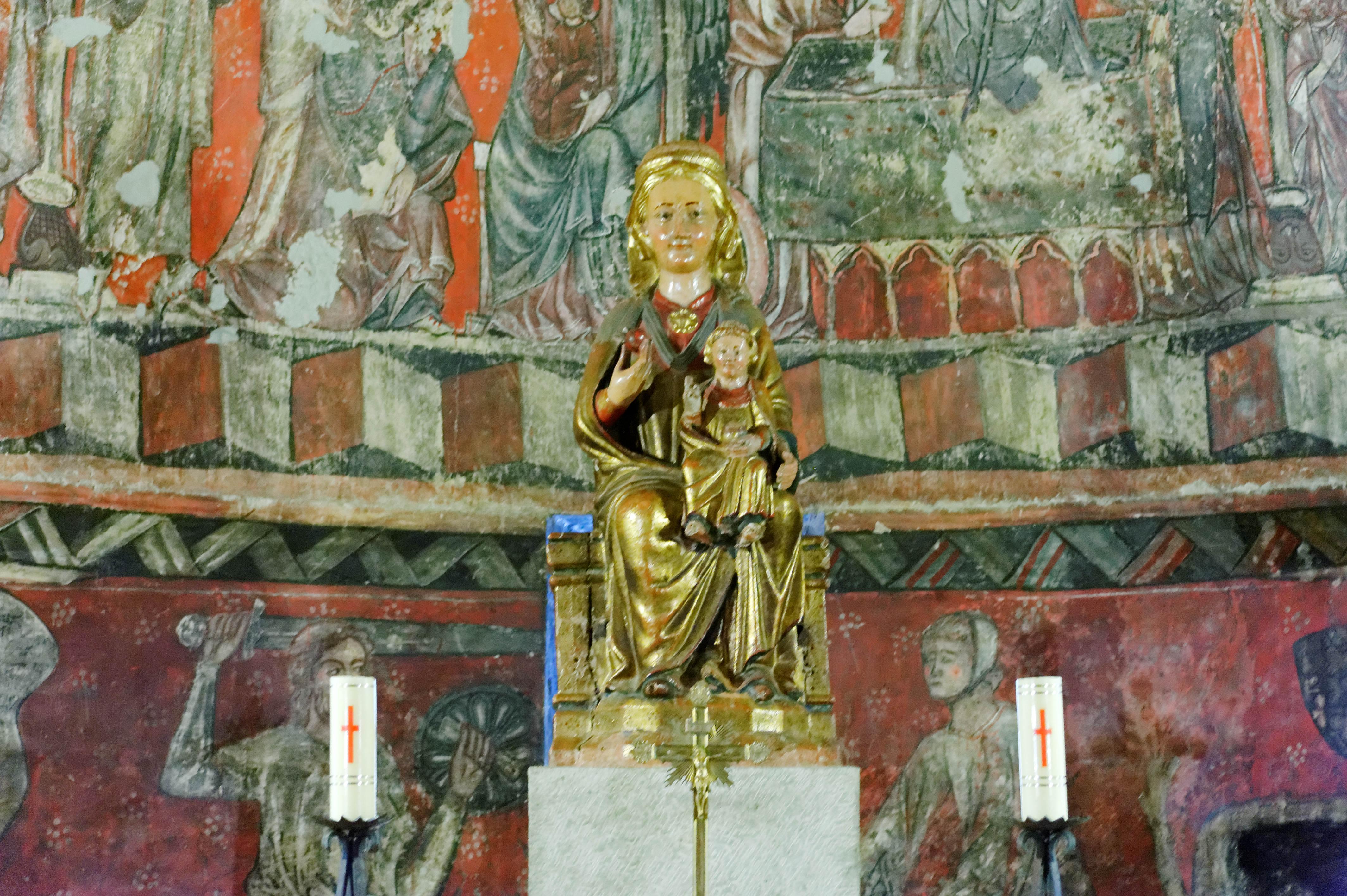 3391_Sos del Rey Catolico  (Aragon)