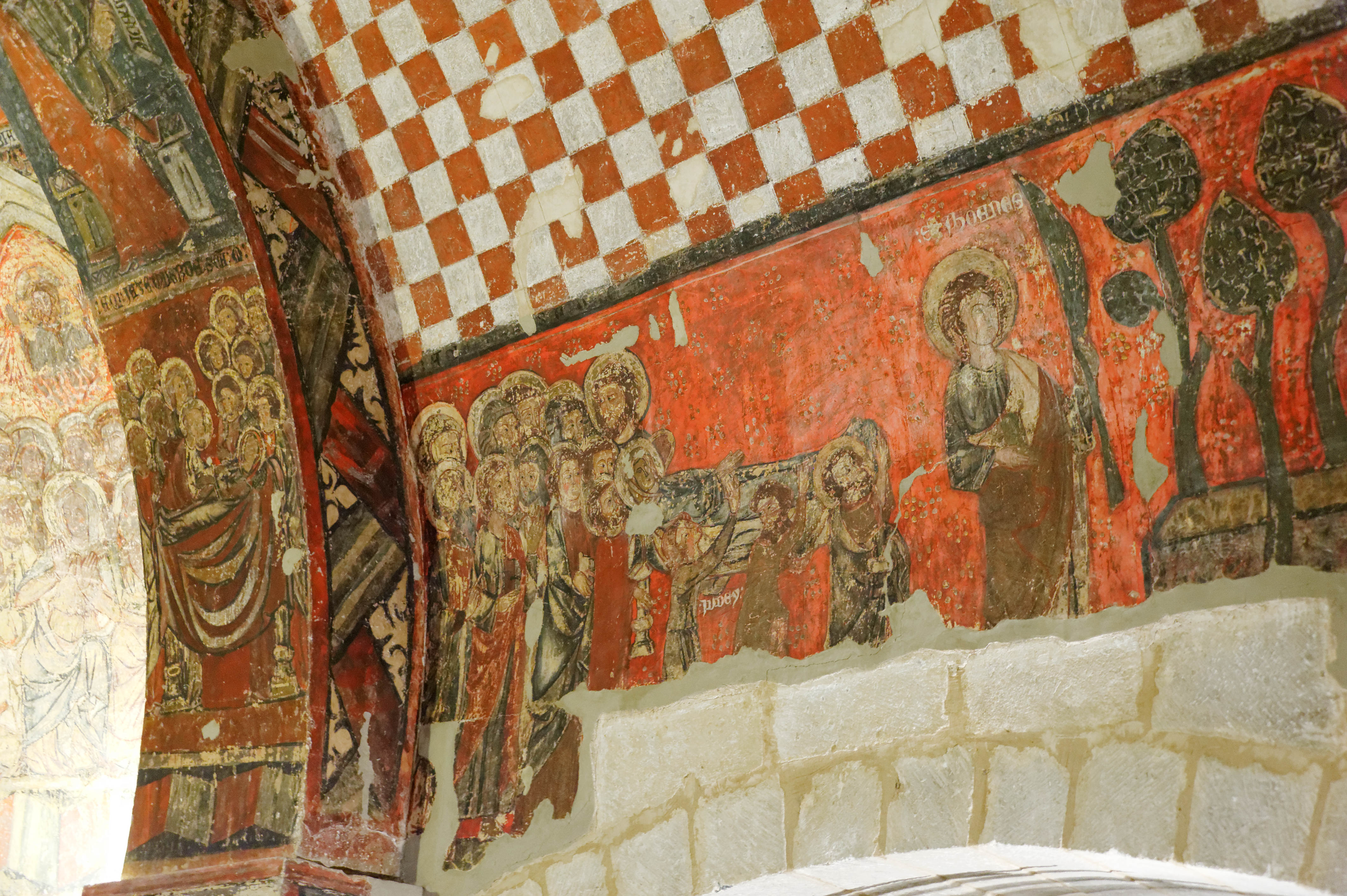 3393_Sos del Rey Catolico  (Aragon)