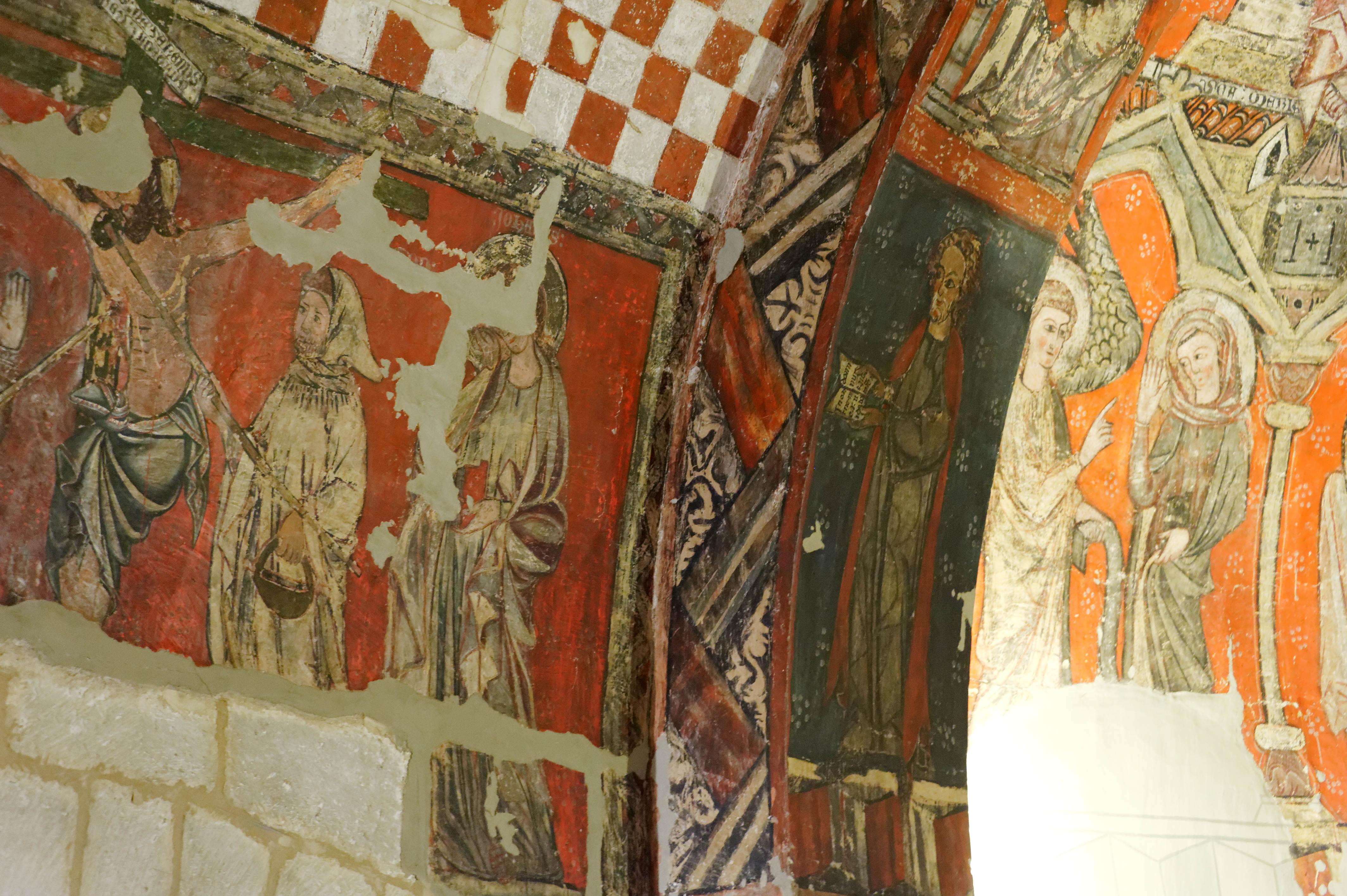 3394_Sos del Rey Catolico  (Aragon)