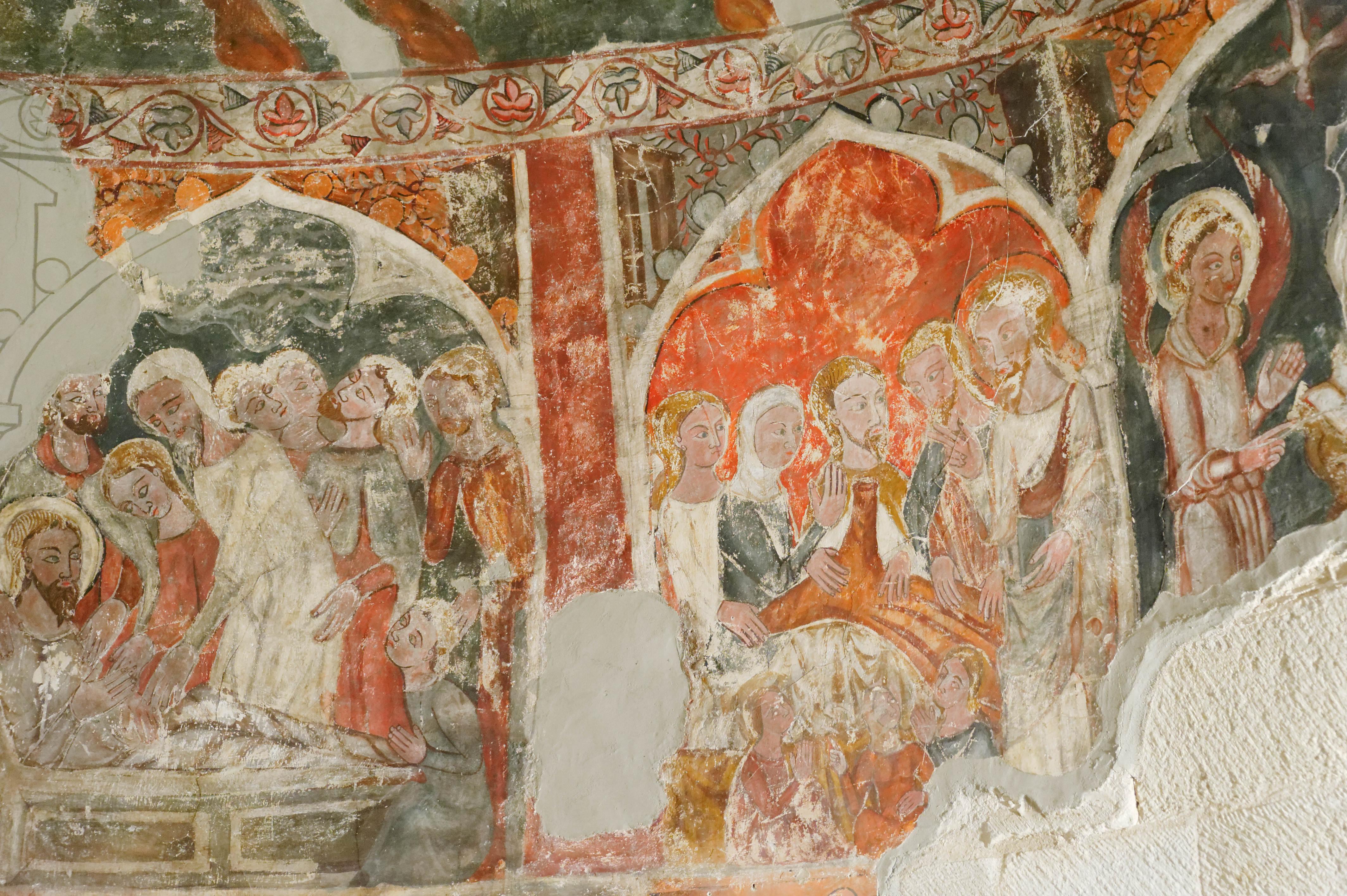 3396_Sos del Rey Catolico  (Aragon)