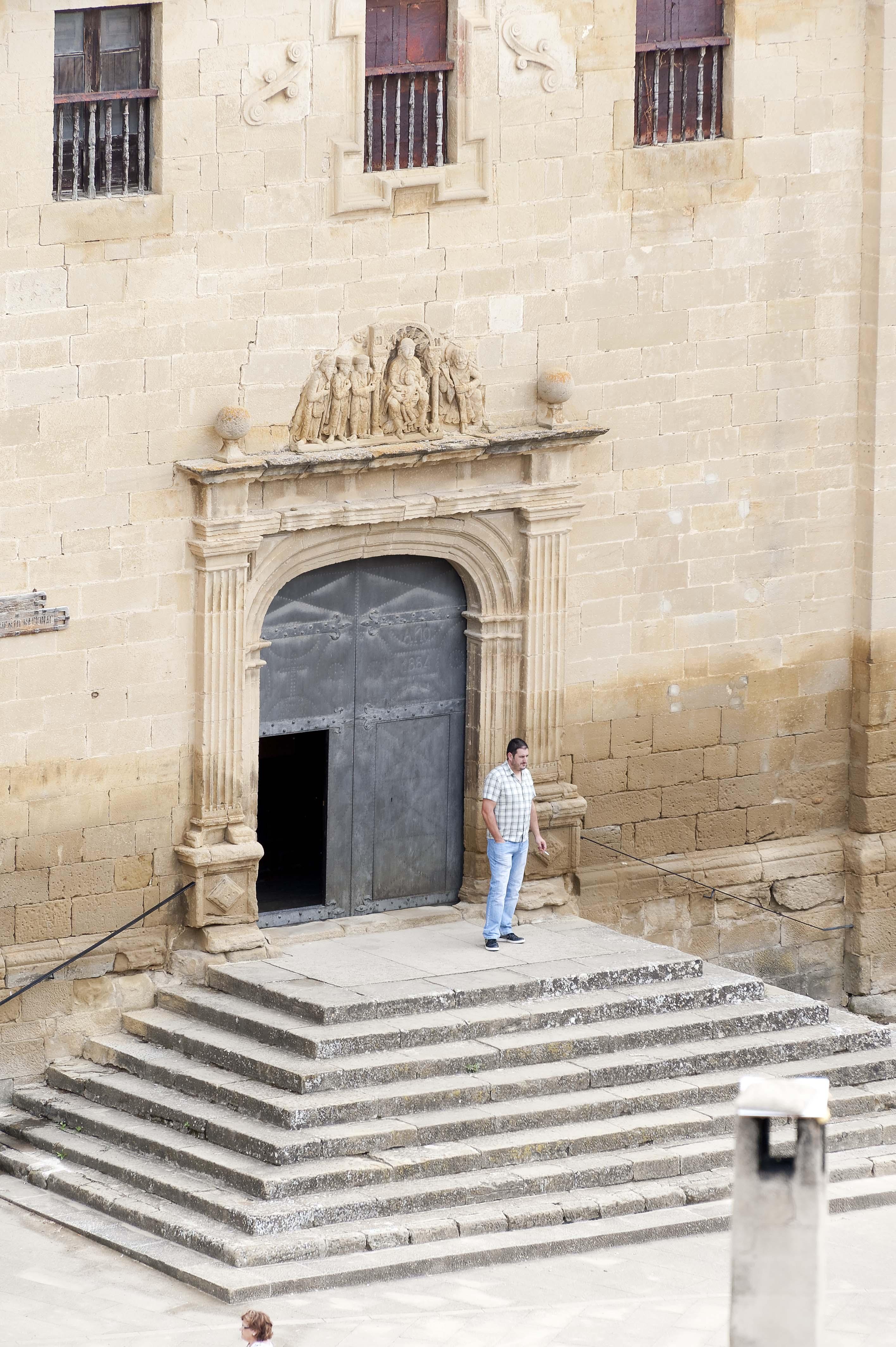 3418_Uncastillo (Aragon)