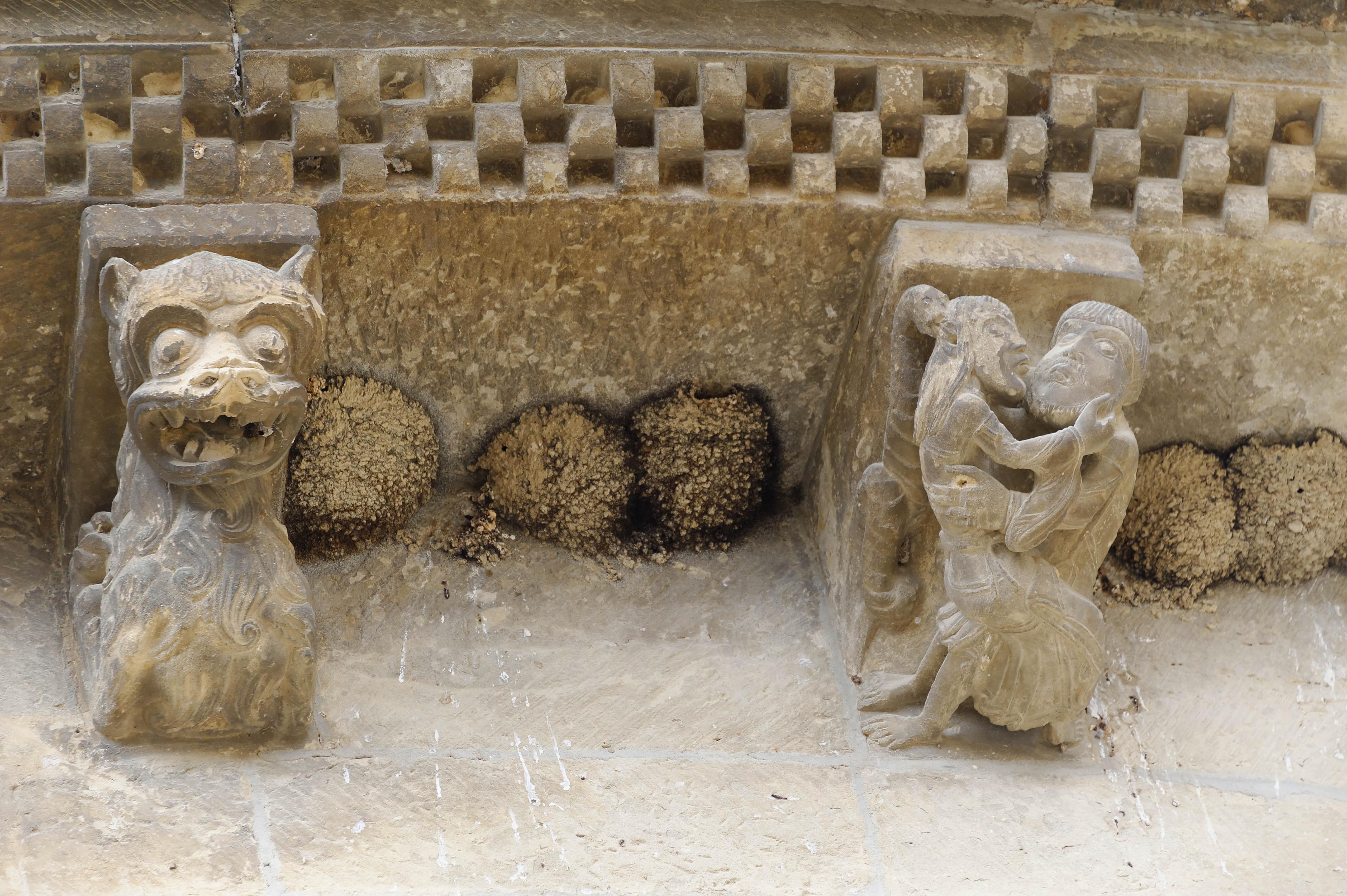 3456_Uncastillo (Aragon)
