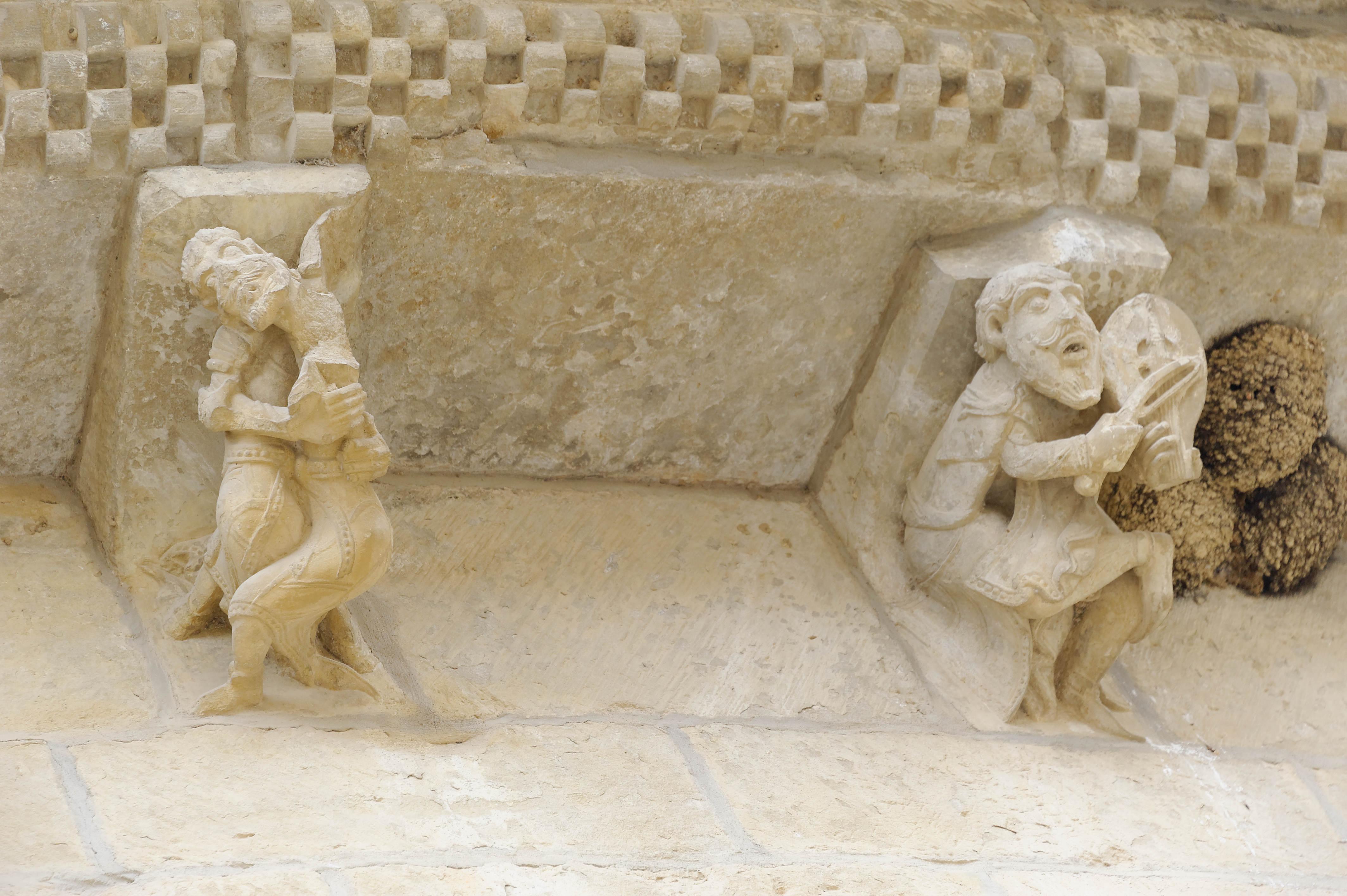 3458_Uncastillo (Aragon)