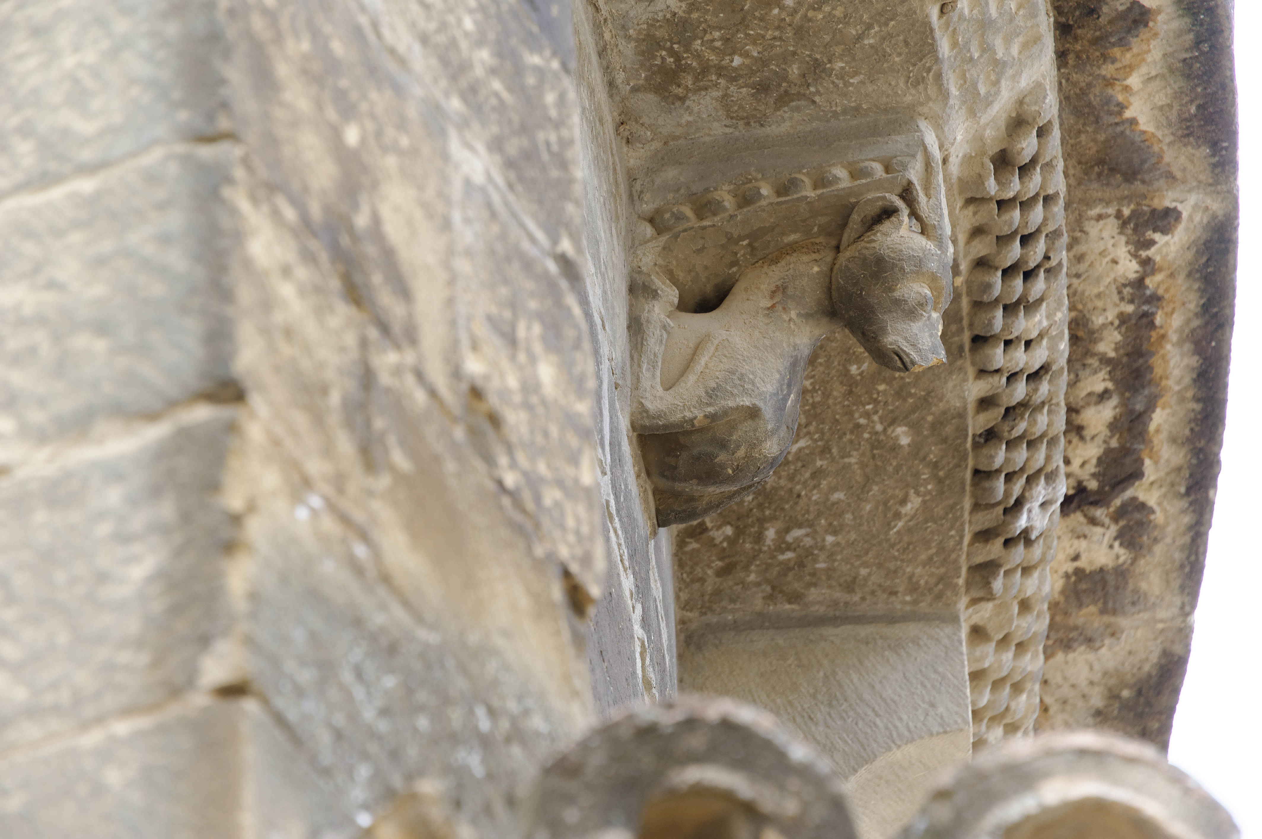 3461_Uncastillo (Aragon)