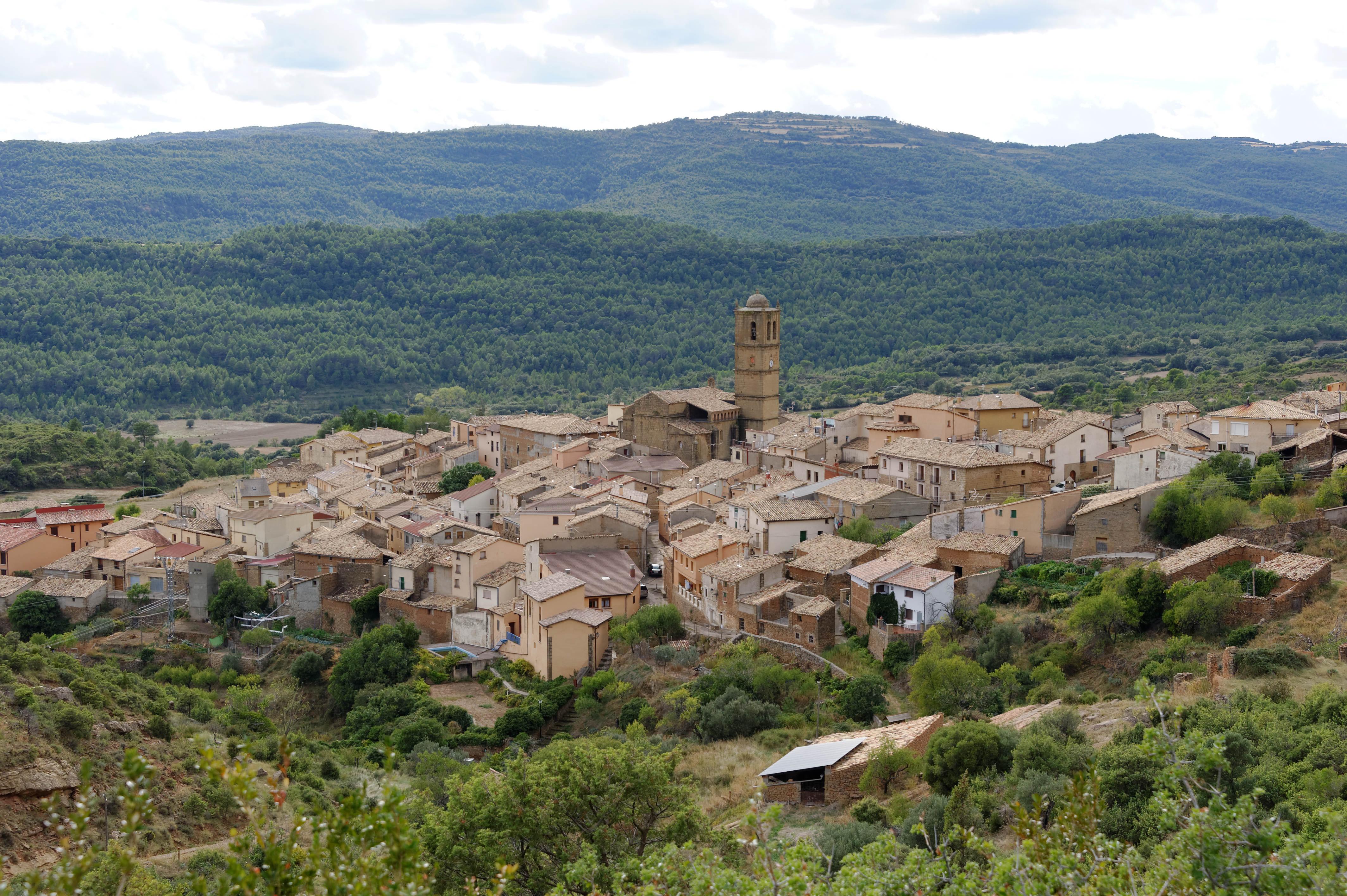3512_Aguero (Aragon)
