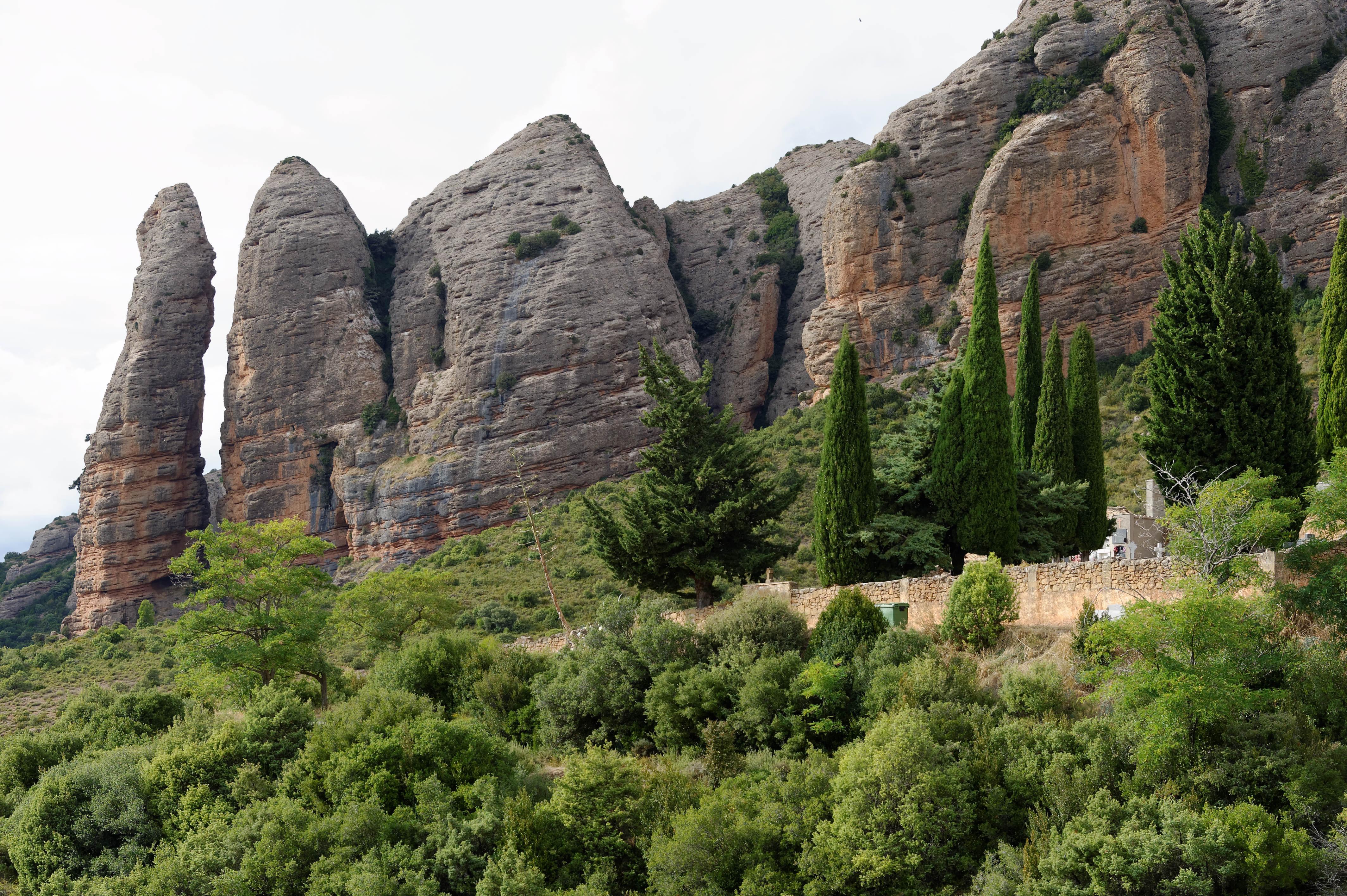 3516_Aguero (Aragon)