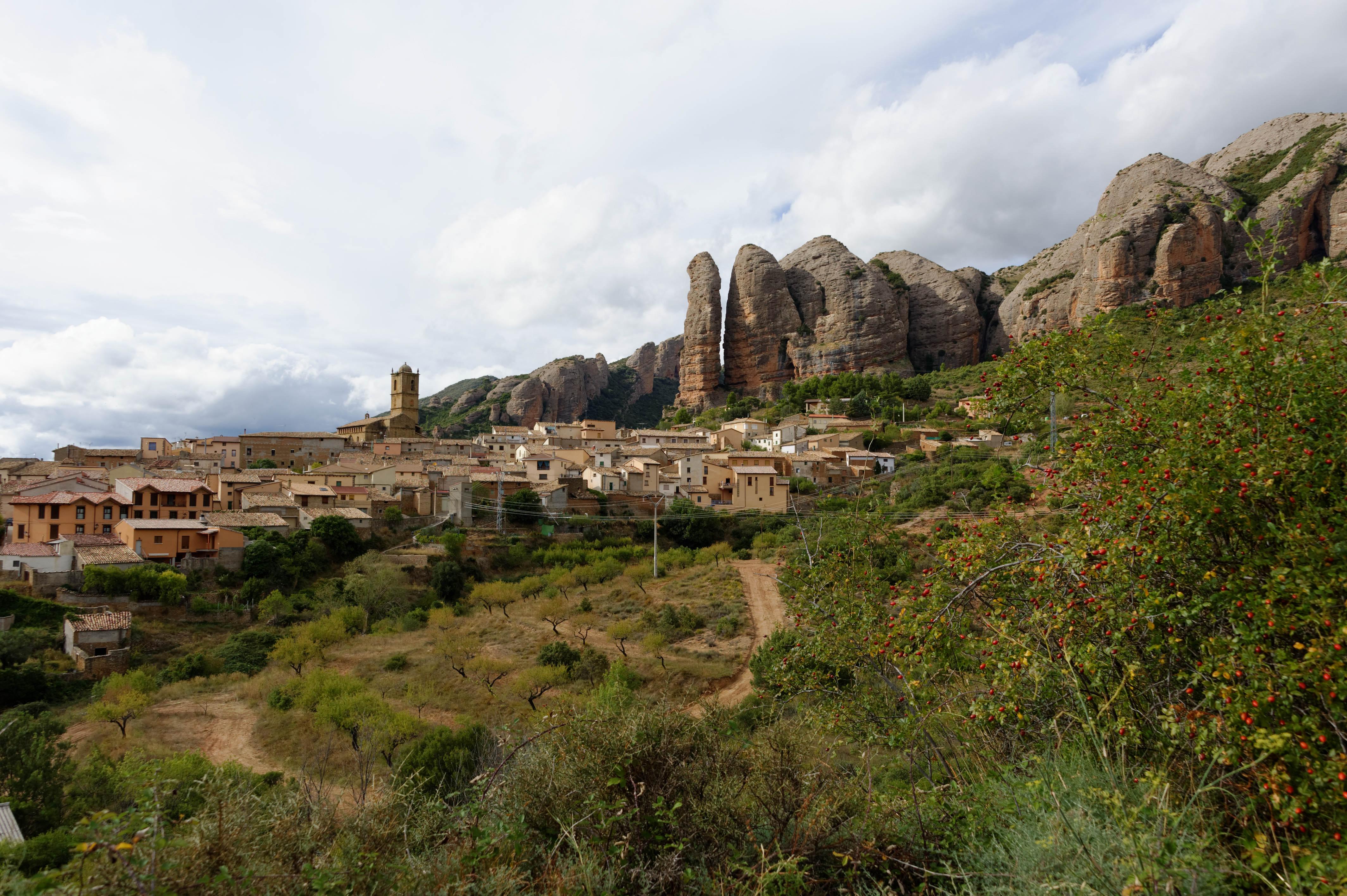 3517_Aguero (Aragon)