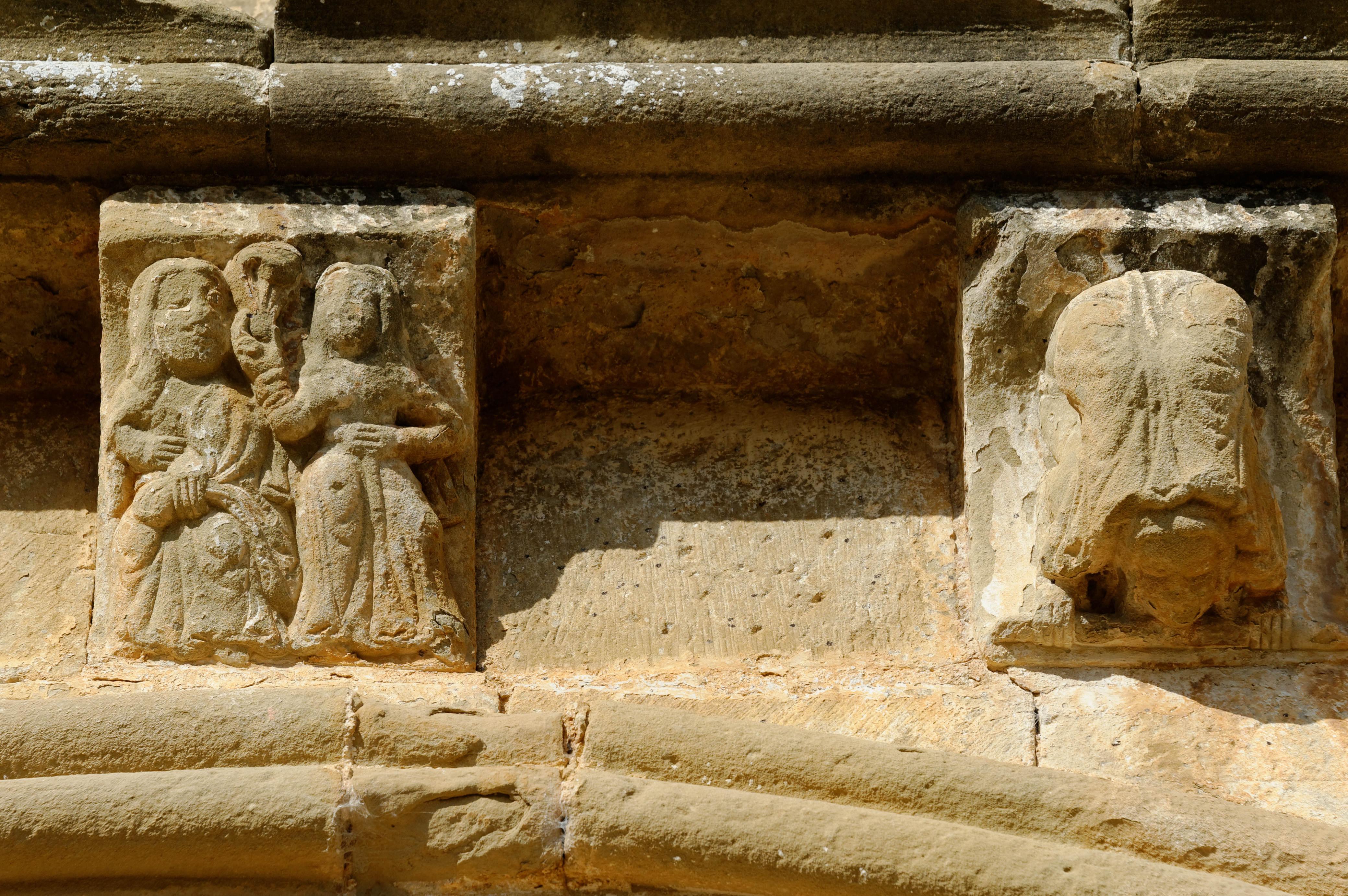 3528_Chapelle d'Aguero (Aragon)