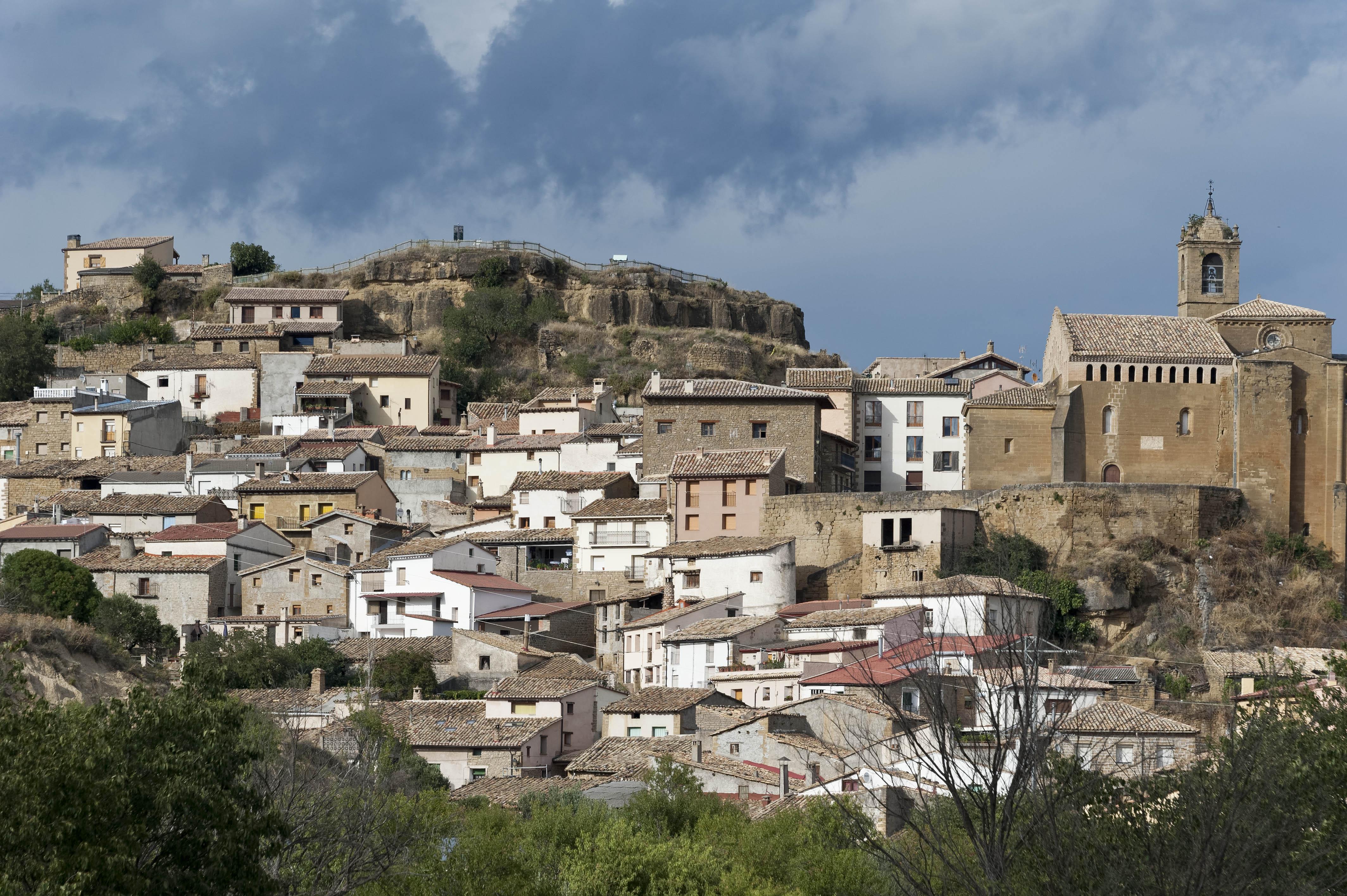 3541_Murillo de Gallego (Aragon)