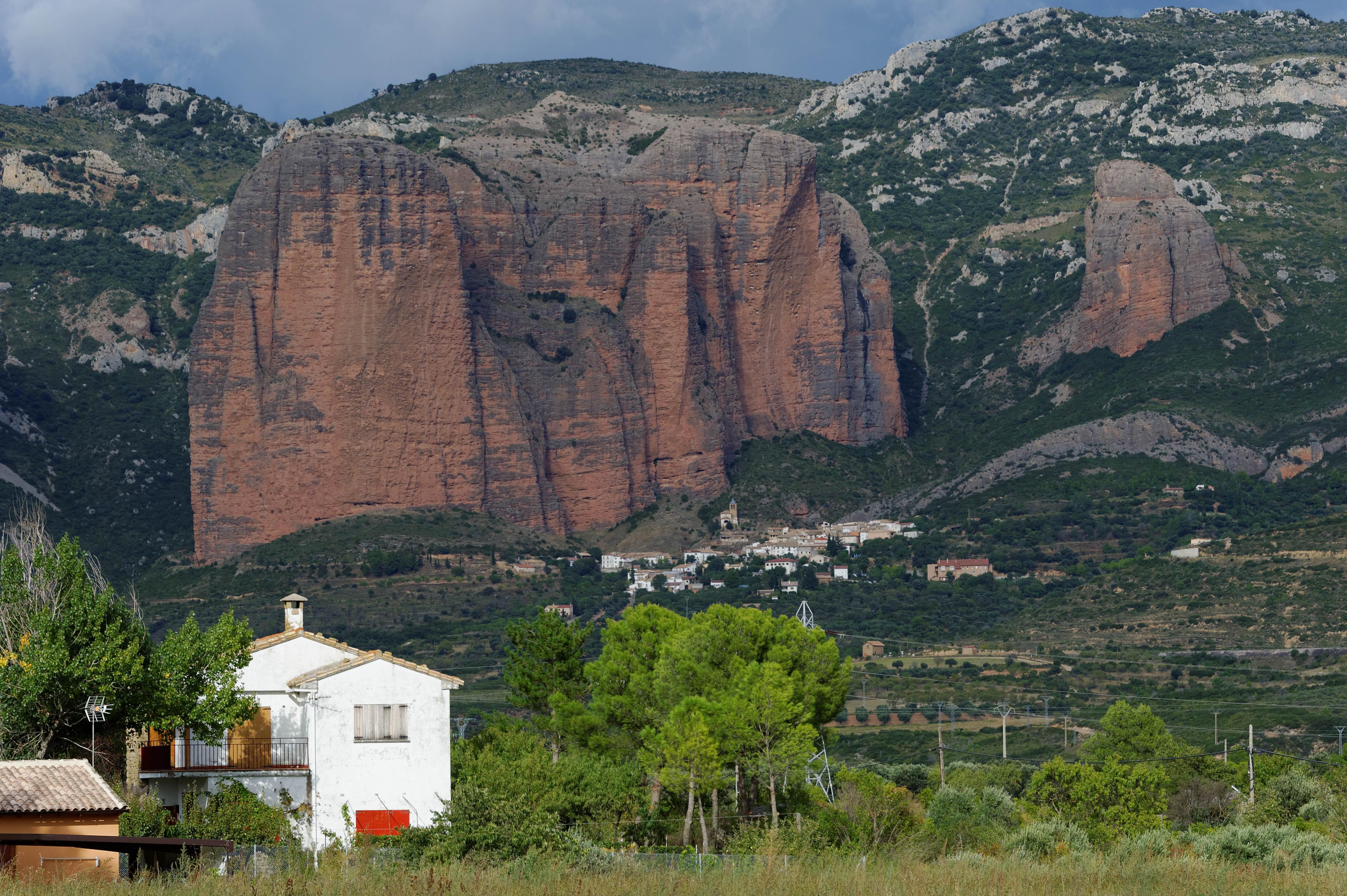 3543_Mallos de Riglos (Aragon)