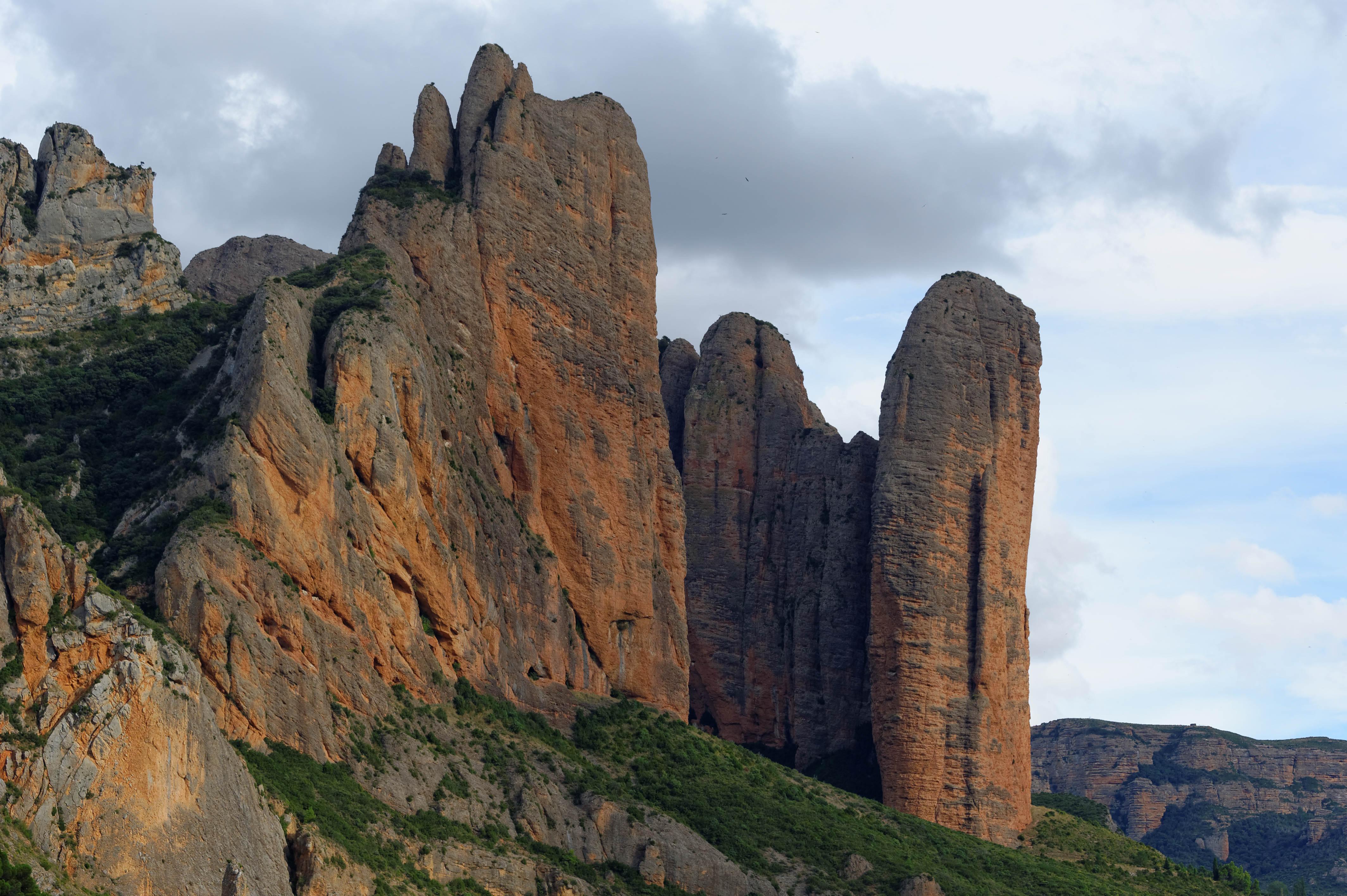 3550_Mallos de Riglos (Aragon)