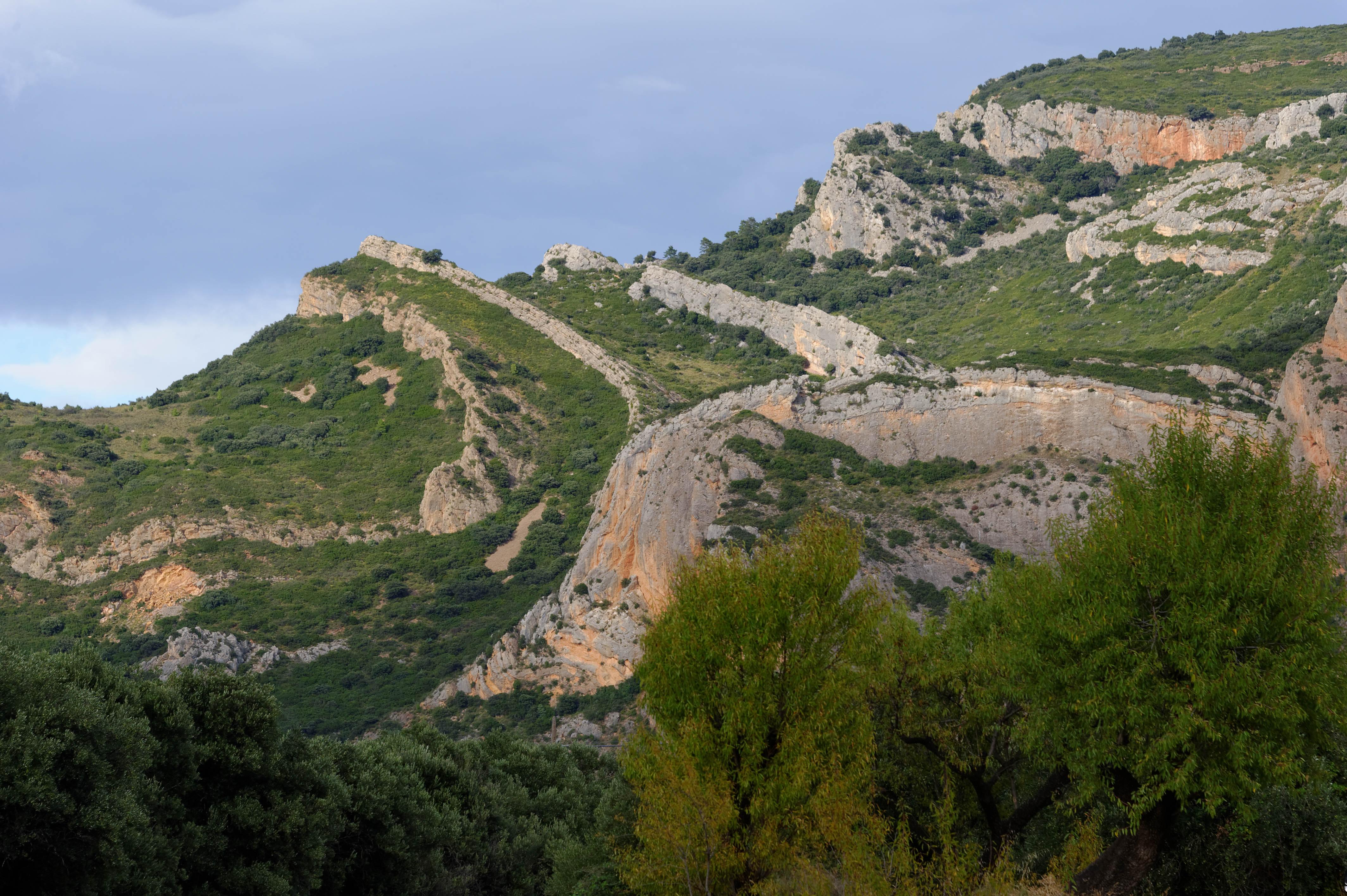 3553_Mallos de Riglos (Aragon)