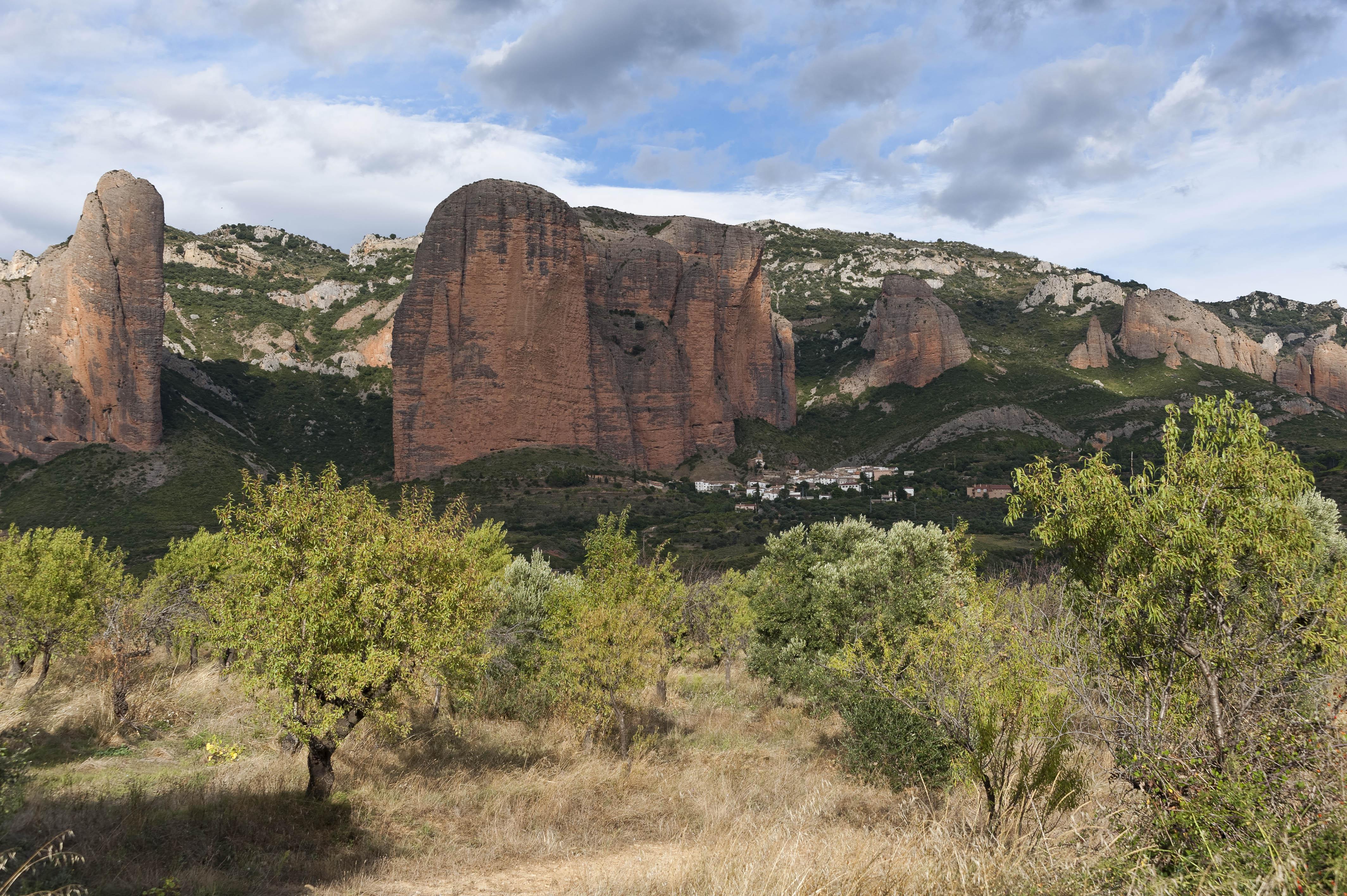 3555_Mallos de Riglos (Aragon)