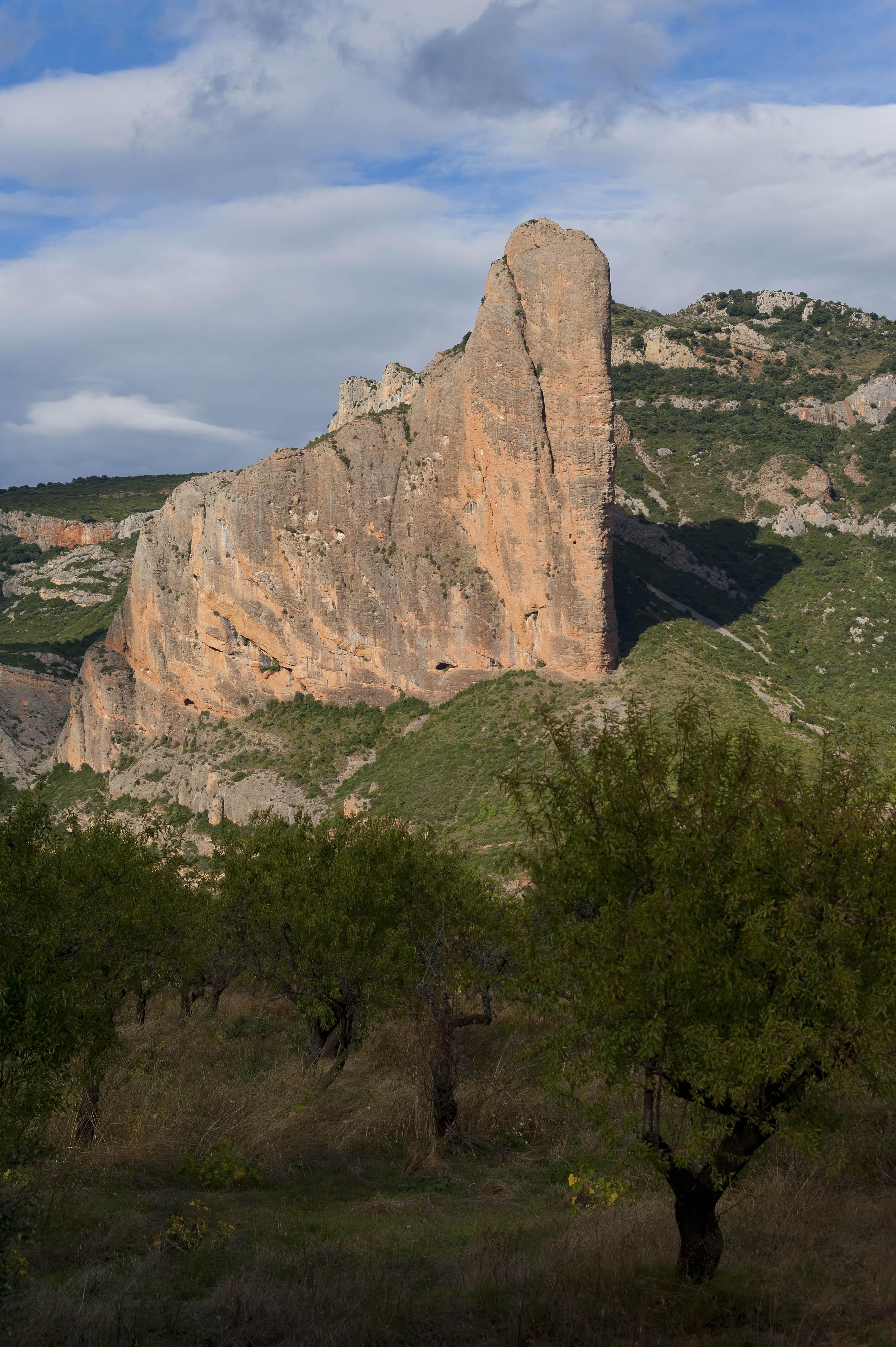 3557_Mallos de Riglos (Aragon)