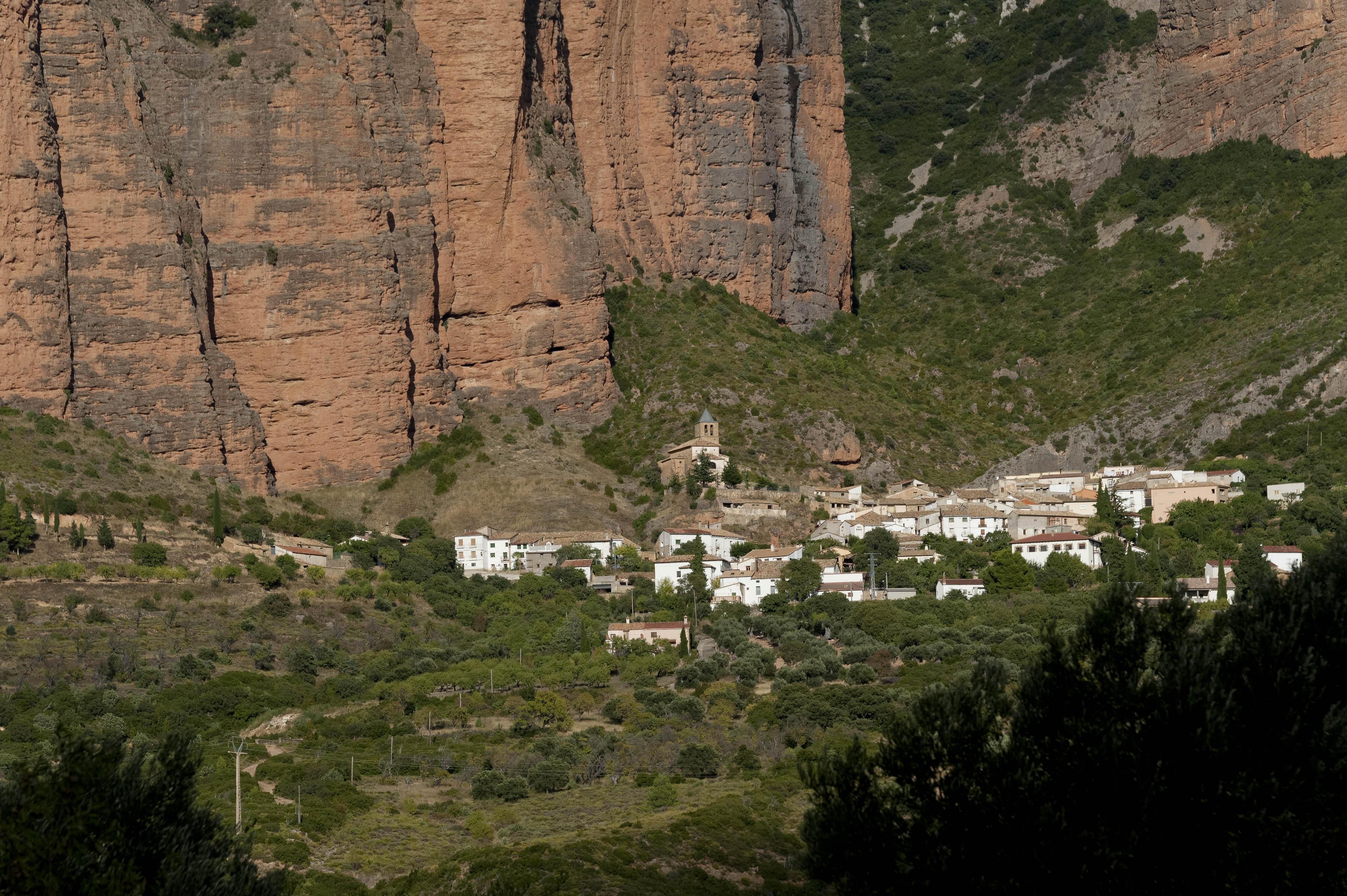 3561_Mallos de Riglos (Aragon)