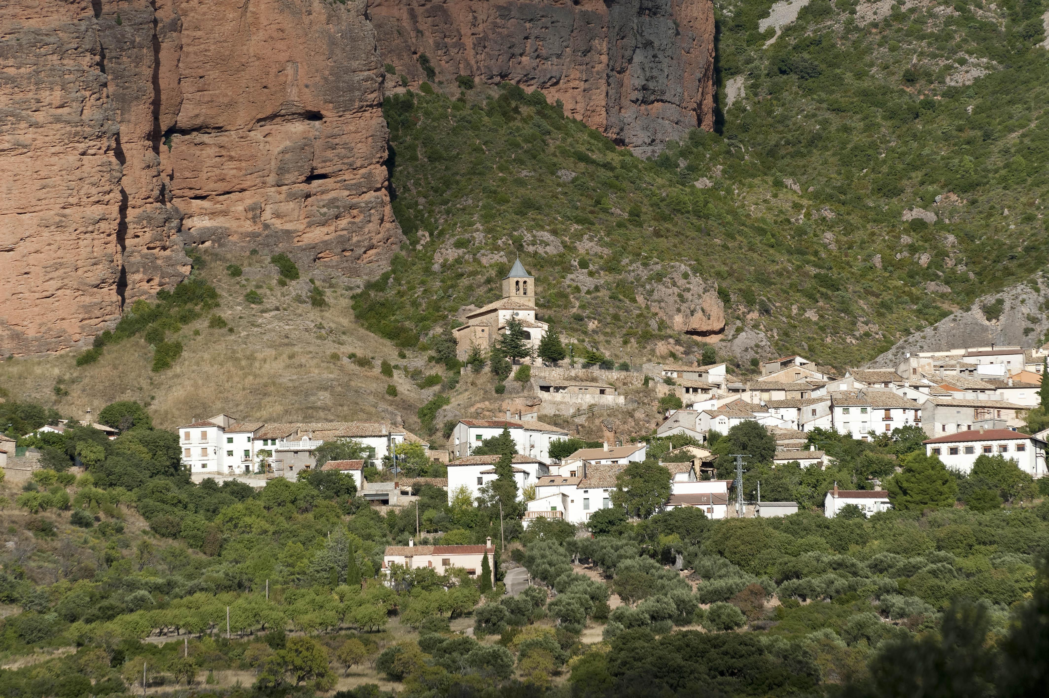 3564_Mallos de Riglos (Aragon)