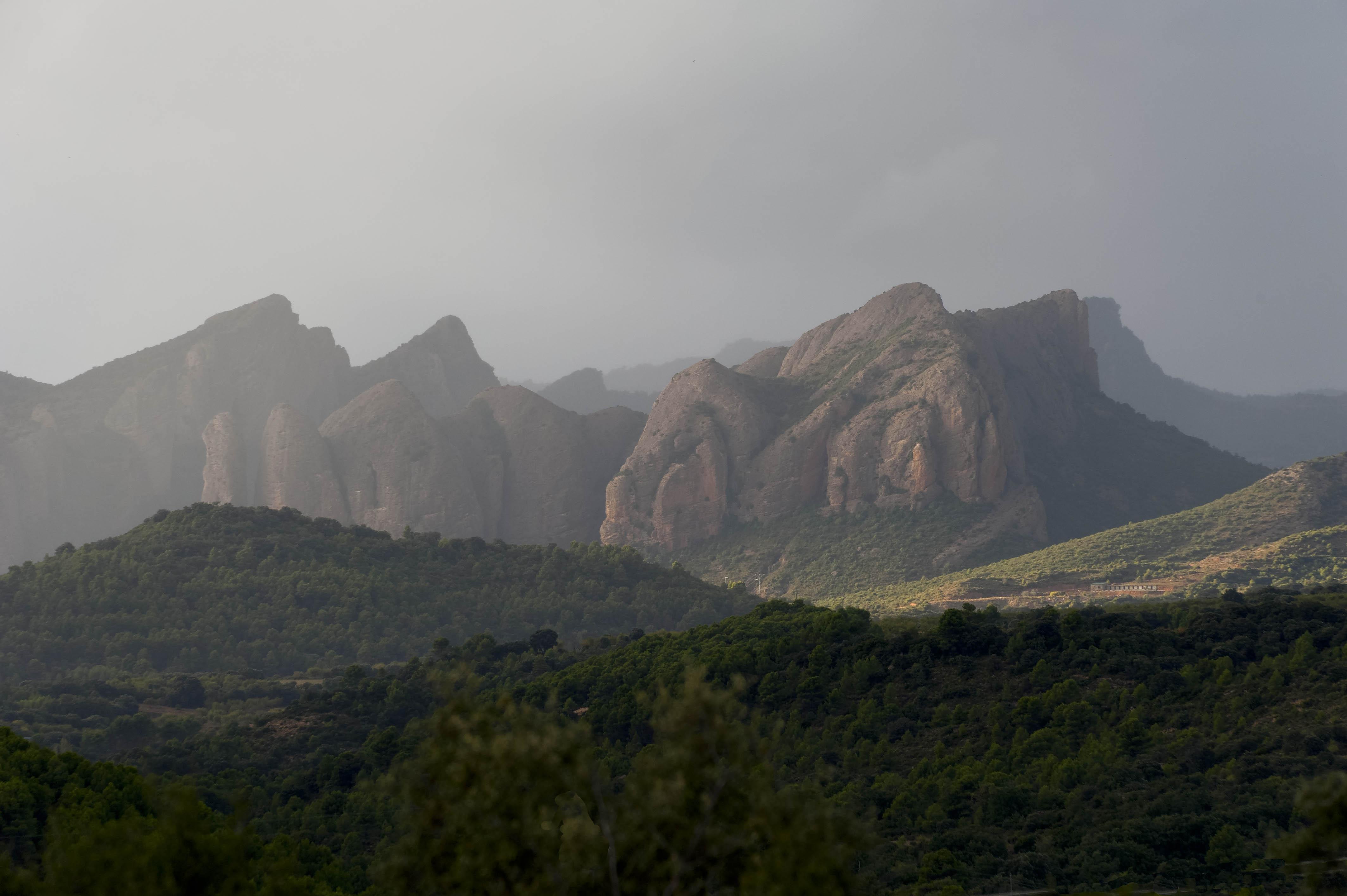 3581_Mallos de Riglos (Aragon)