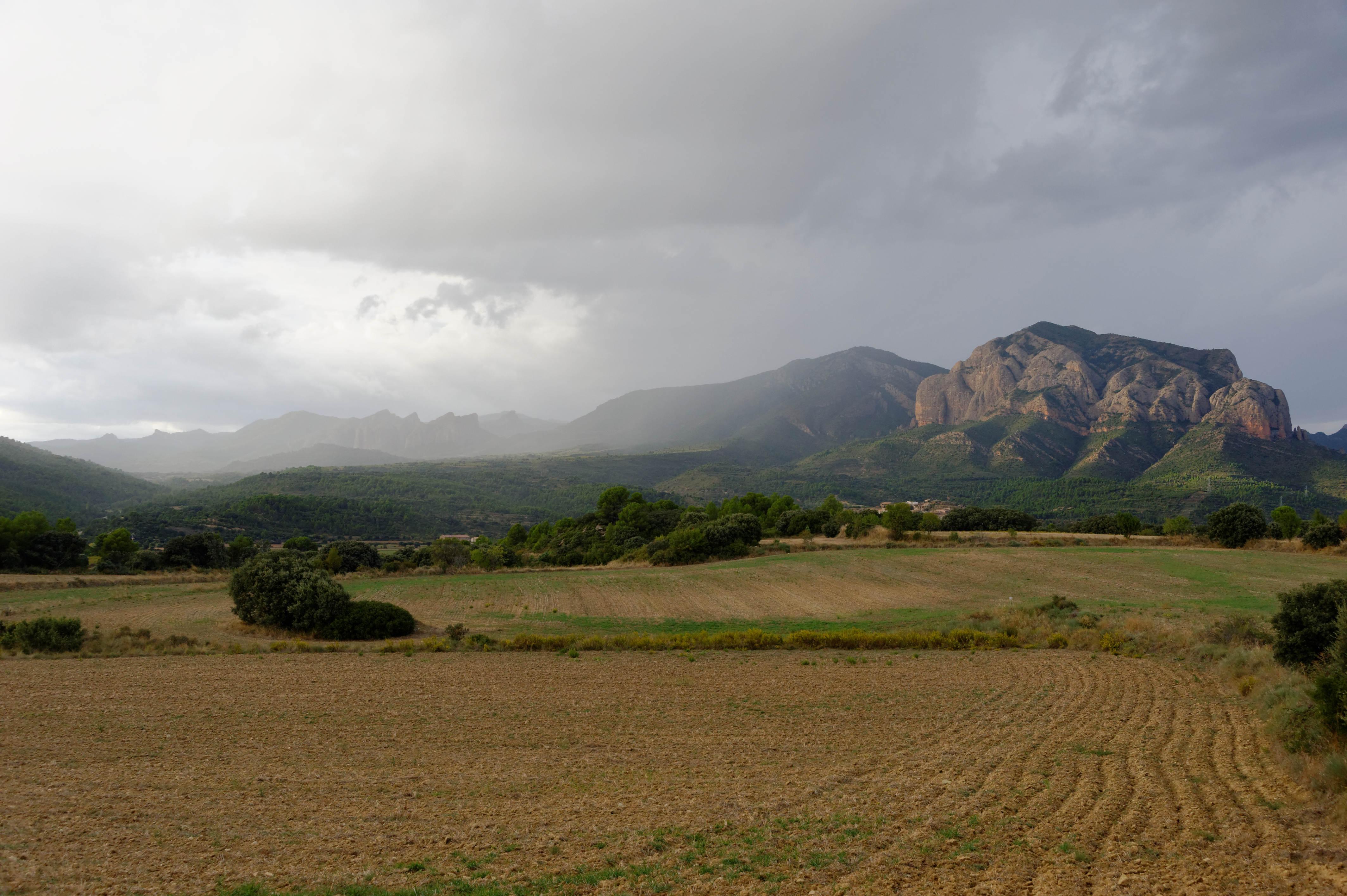 3584_Mallos de Riglos (Aragon)