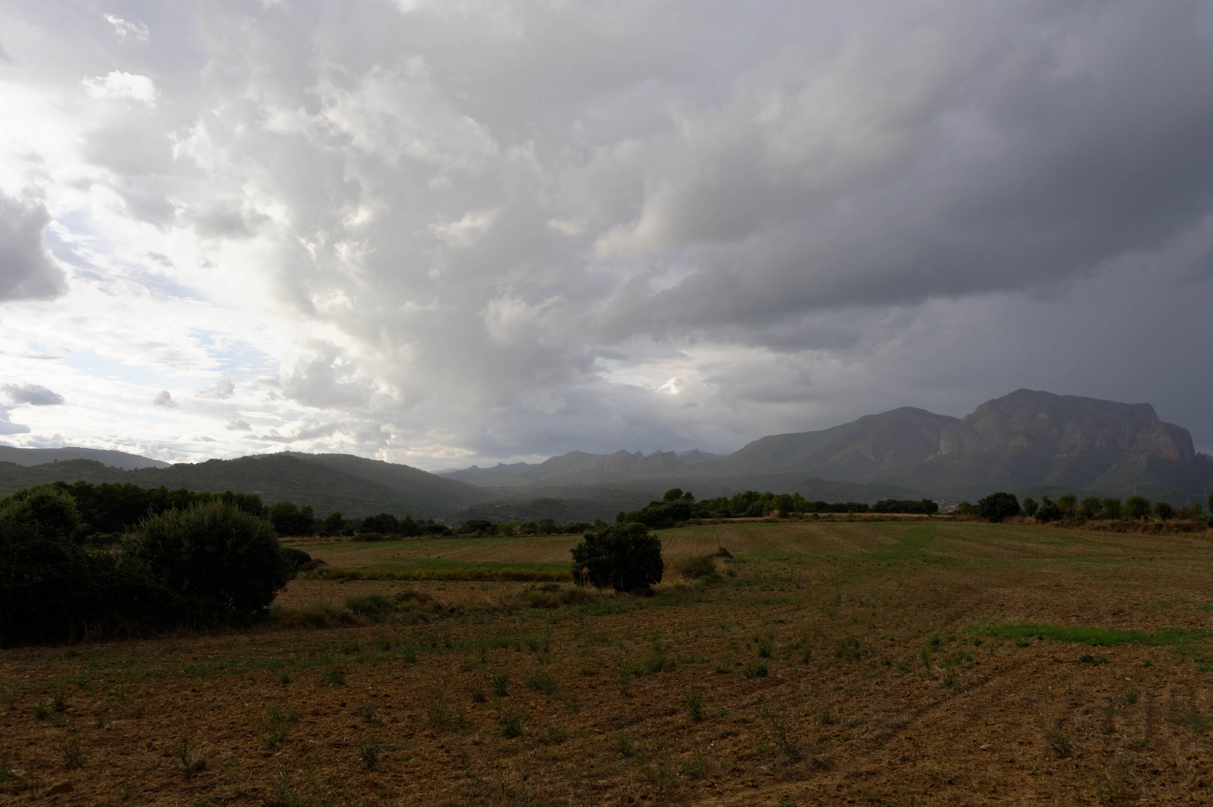 3593_Mallos de Riglos (Aragon)