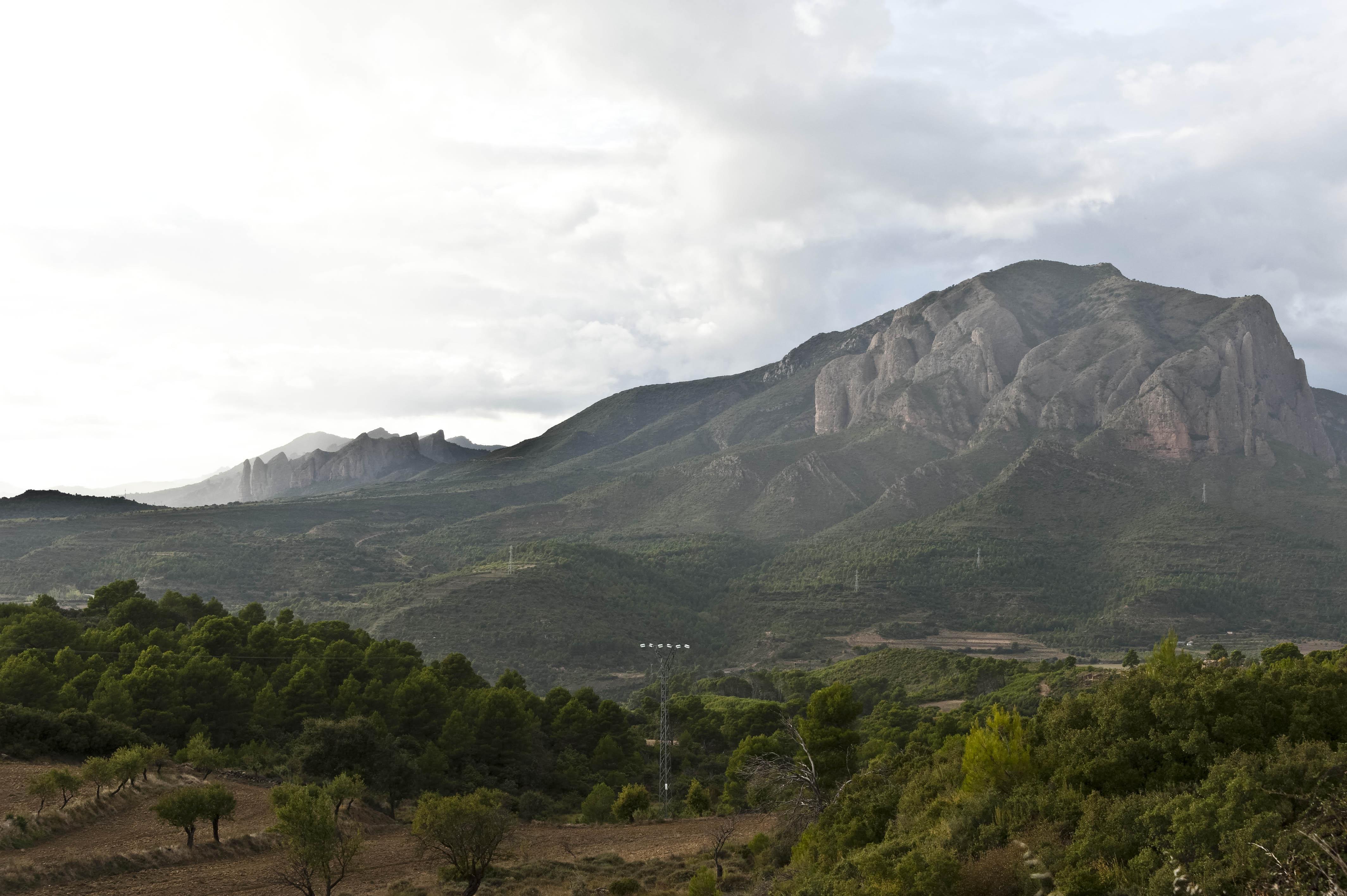 3597_Mallos de Riglos (Aragon)