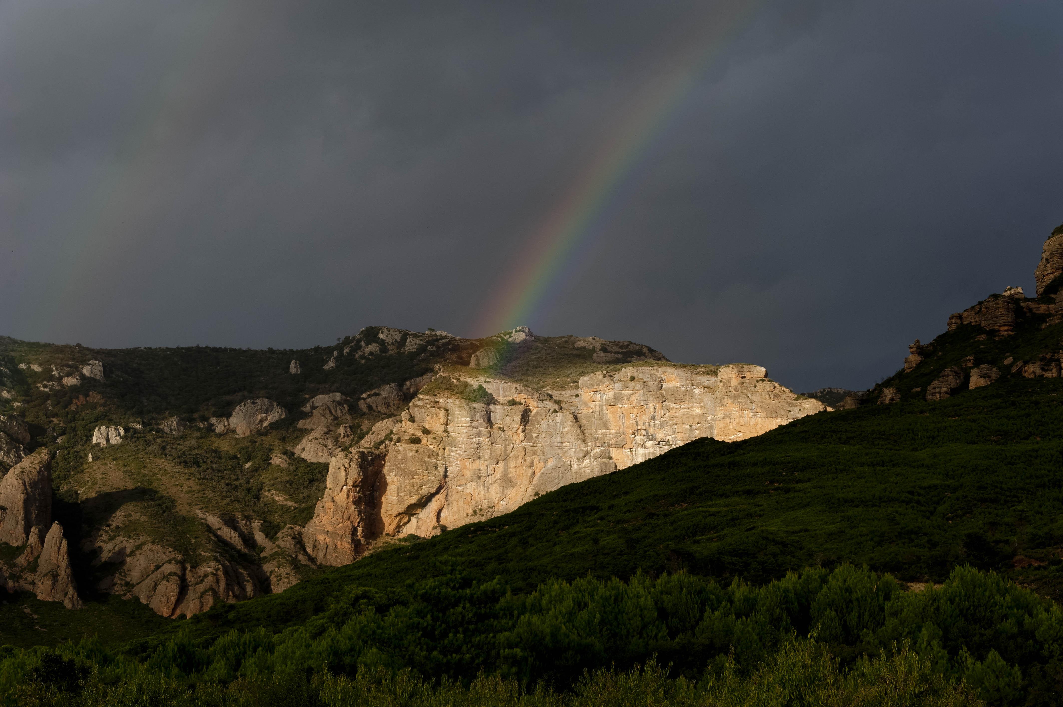 3601_Mallos de Riglos (Aragon)