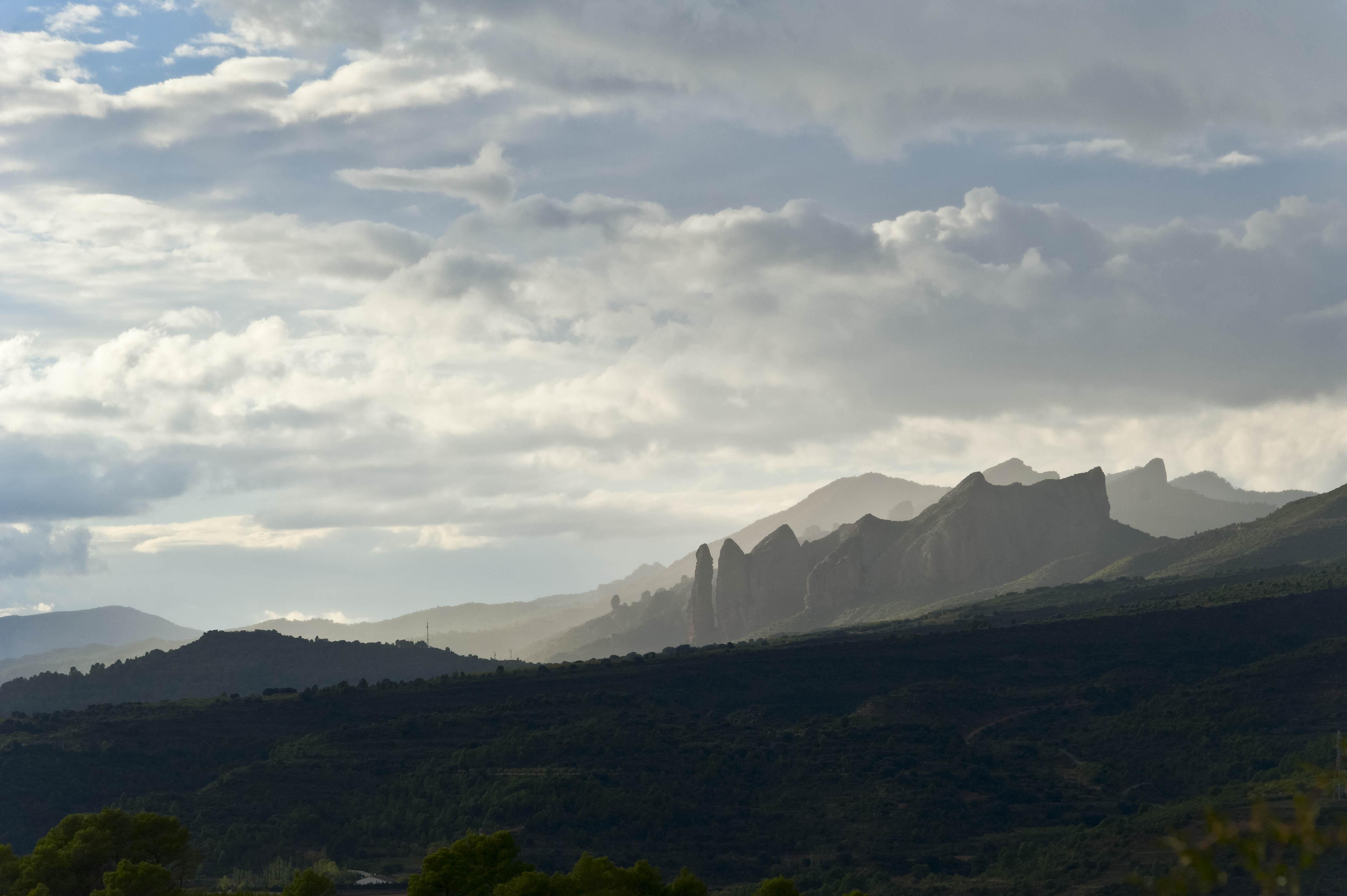3606_Mallos de Riglos (Aragon)