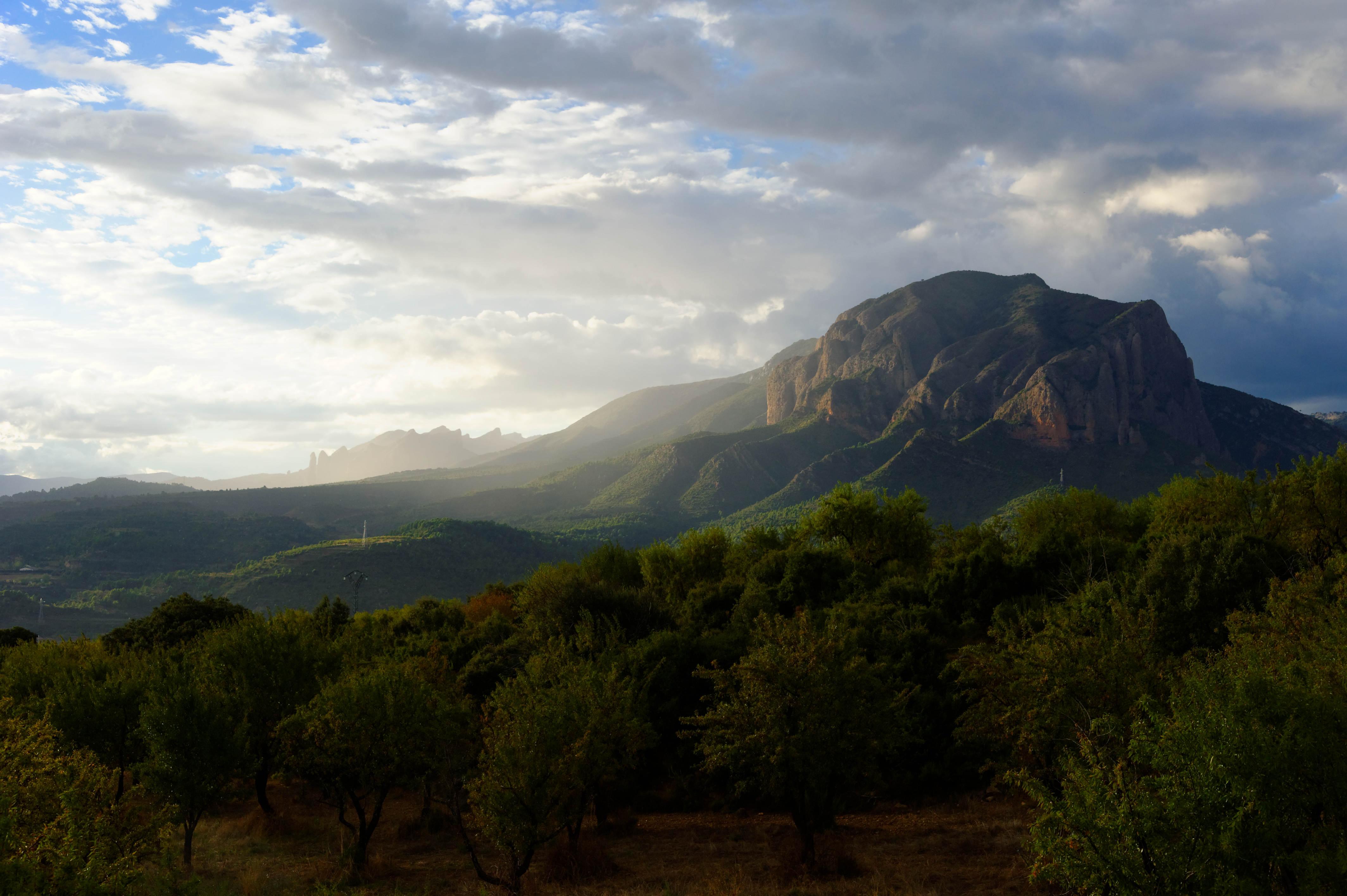 3609_Mallos de Riglos (Aragon)