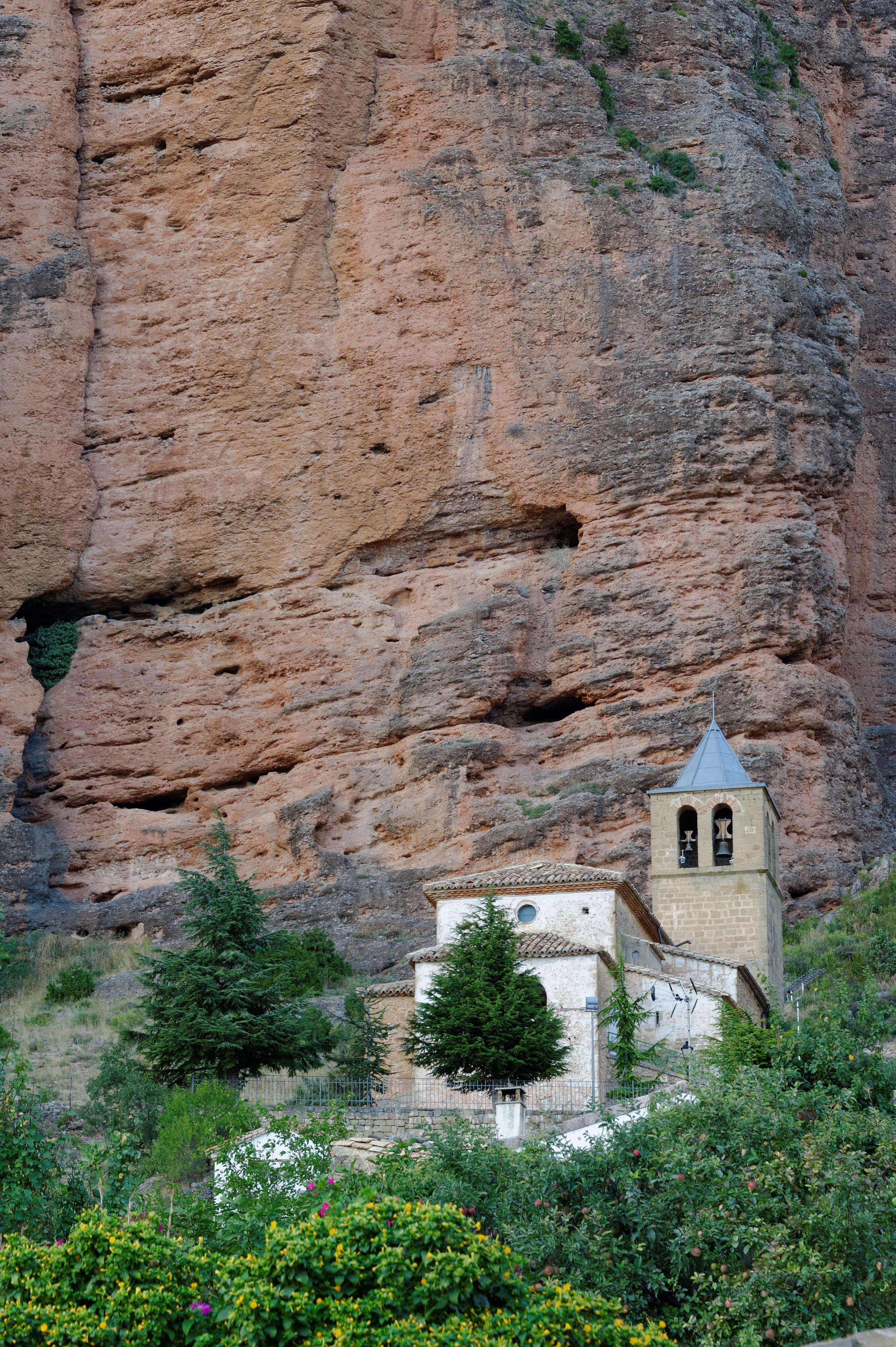 3625_Mallos de Riglos (Aragon)