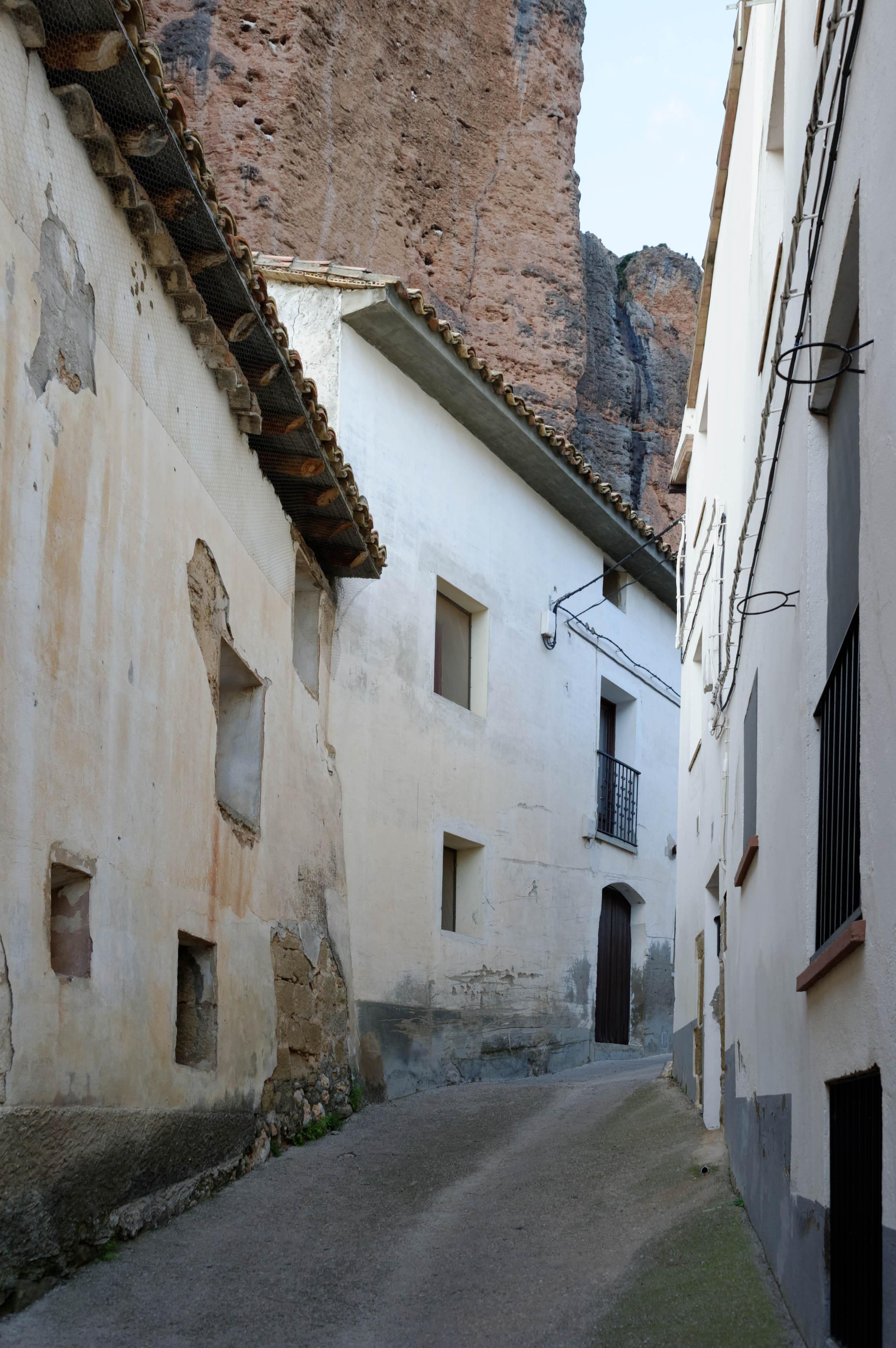 3628_Mallos de Riglos (Aragon)