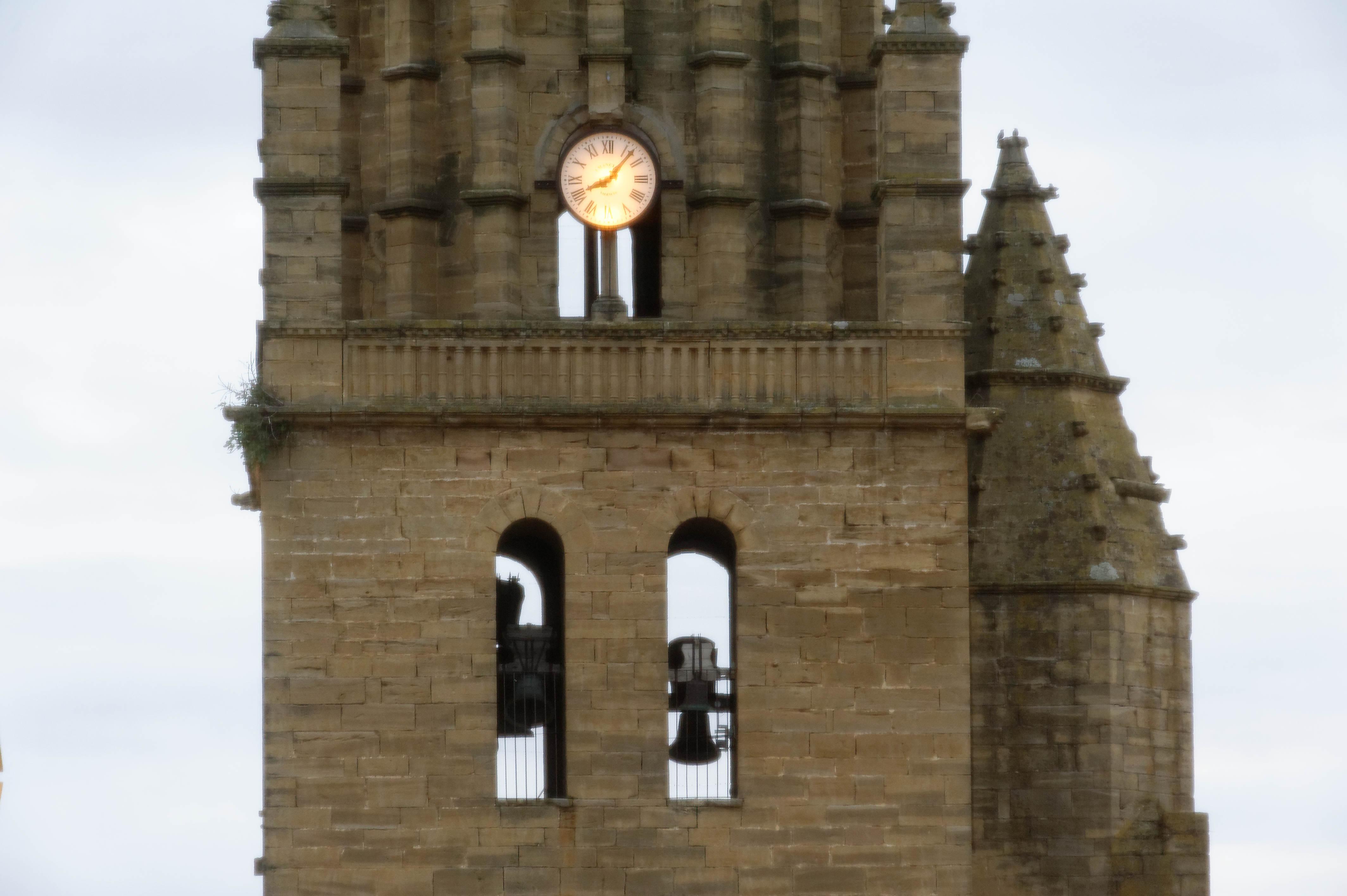 3634_Loarre (Aragon)