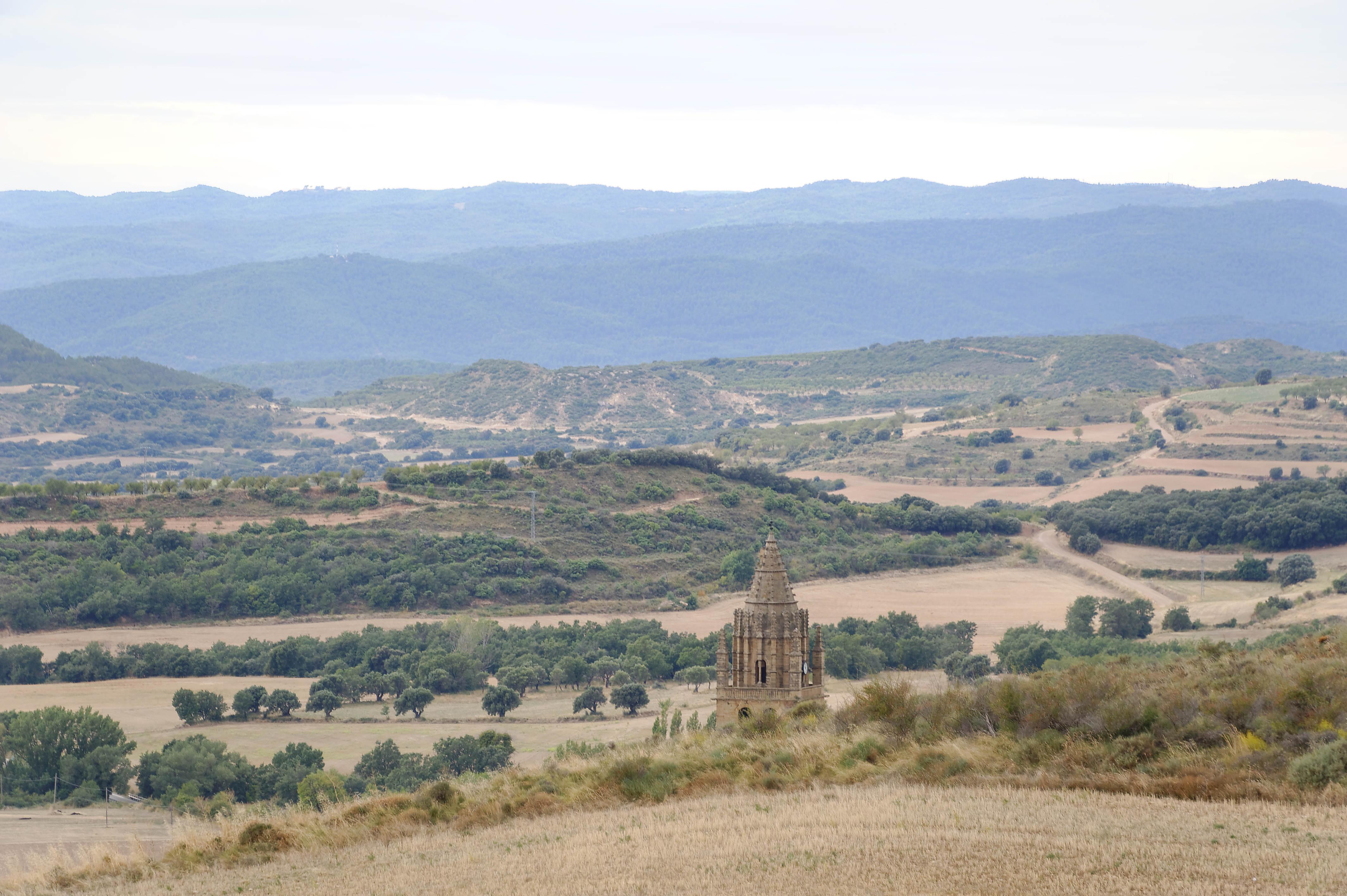 3636_Loarre (Aragon)