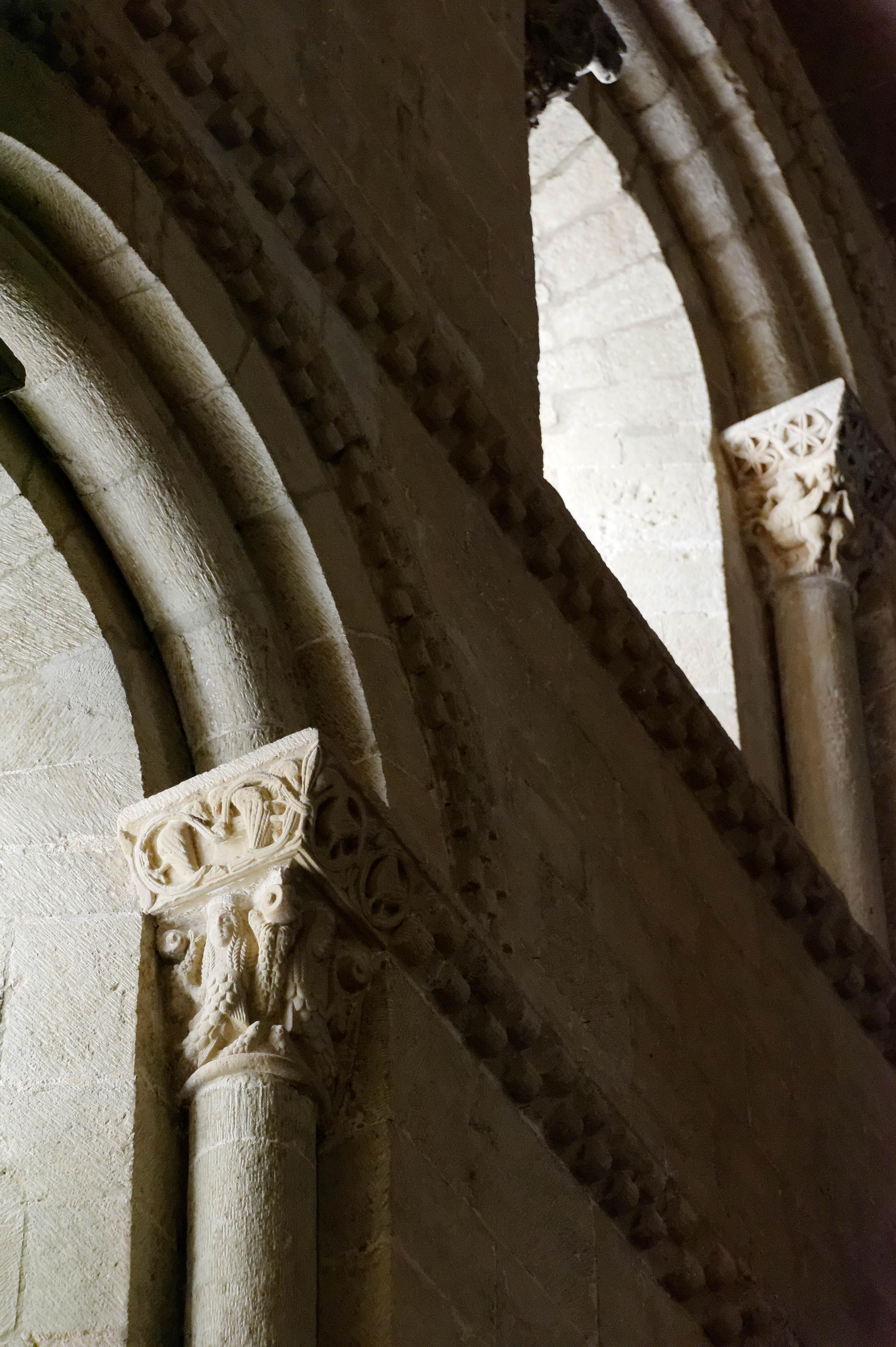 3693_Chateau de Loarre (Aragon)