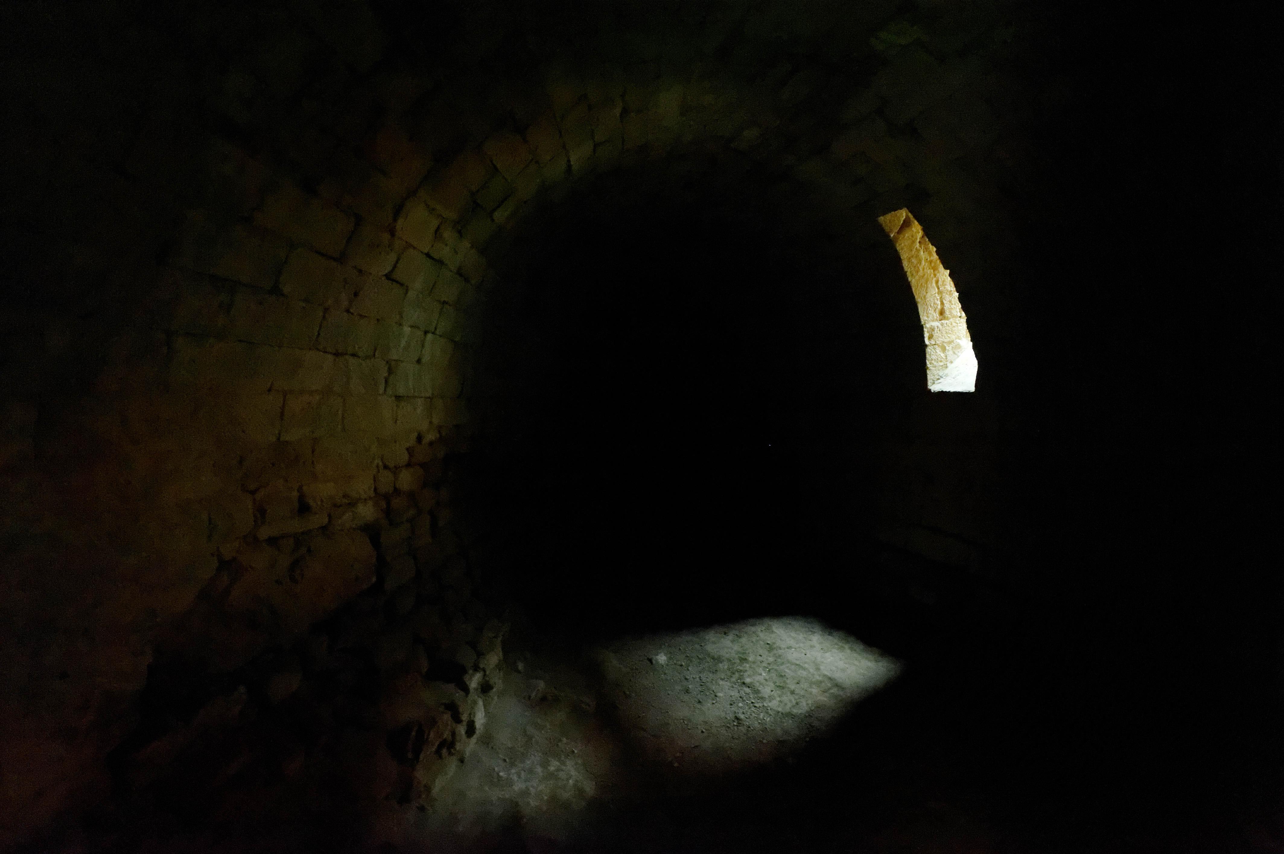 3705_Chateau de Loarre (Aragon)