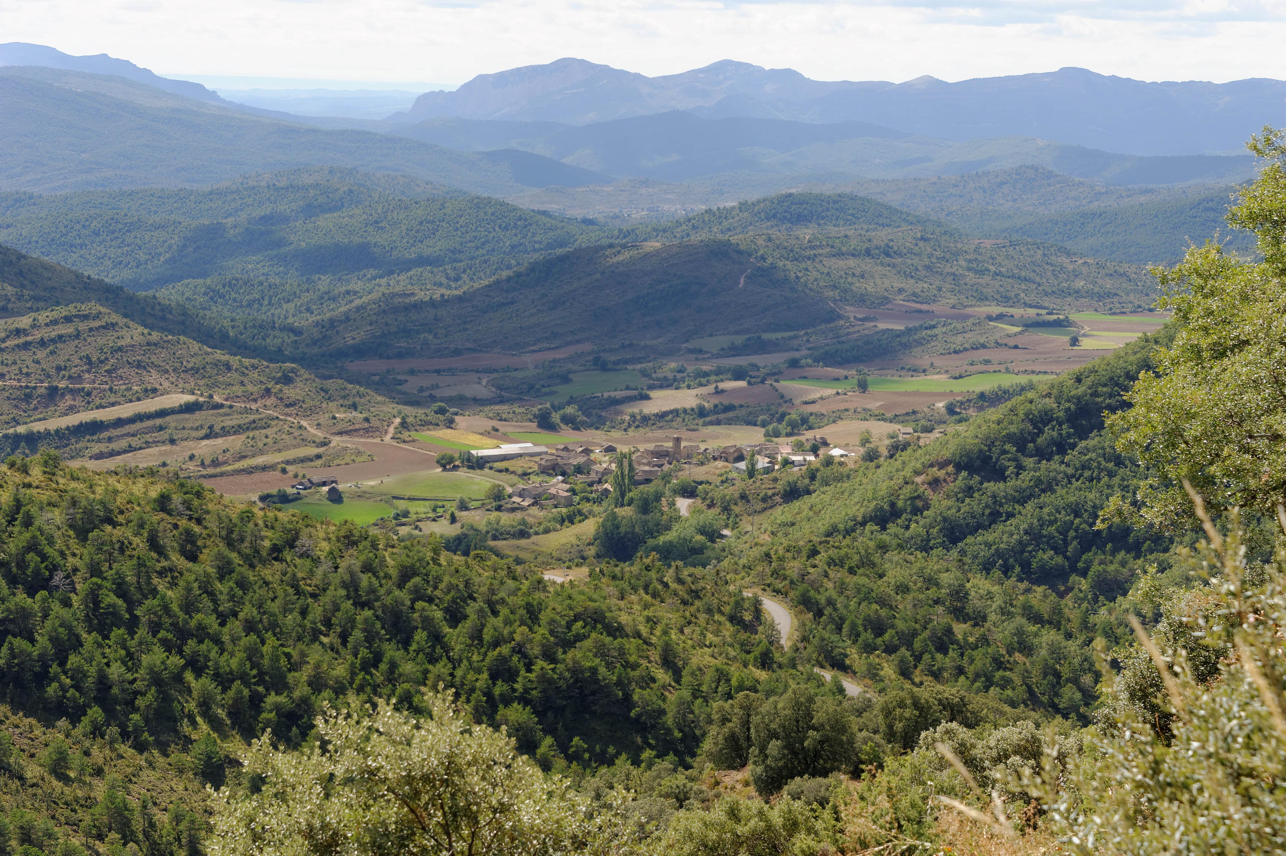 3762_vers San Juan de la Pena (Aragon)