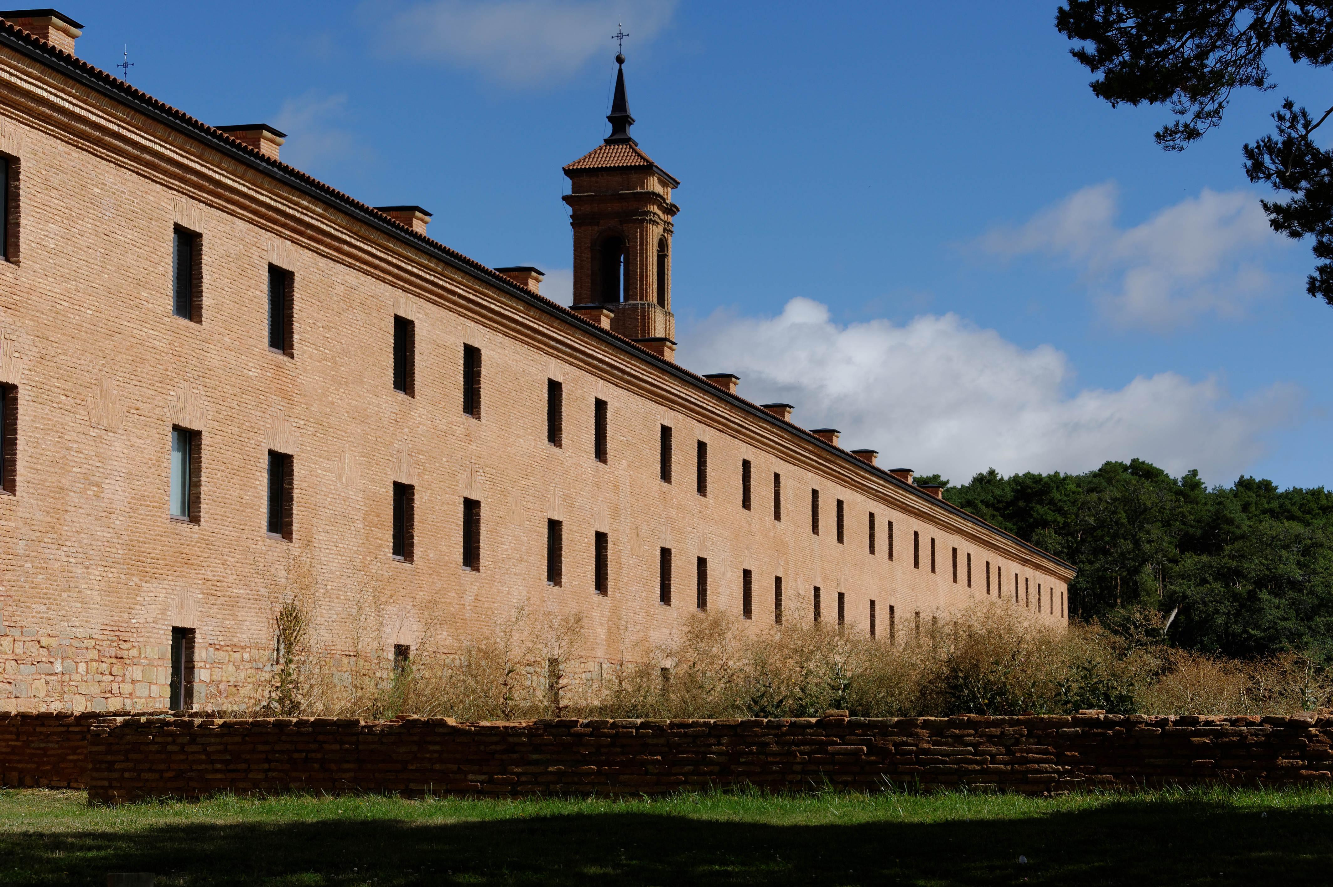 3769_nouveau  San Juan de la Pena (Aragon)