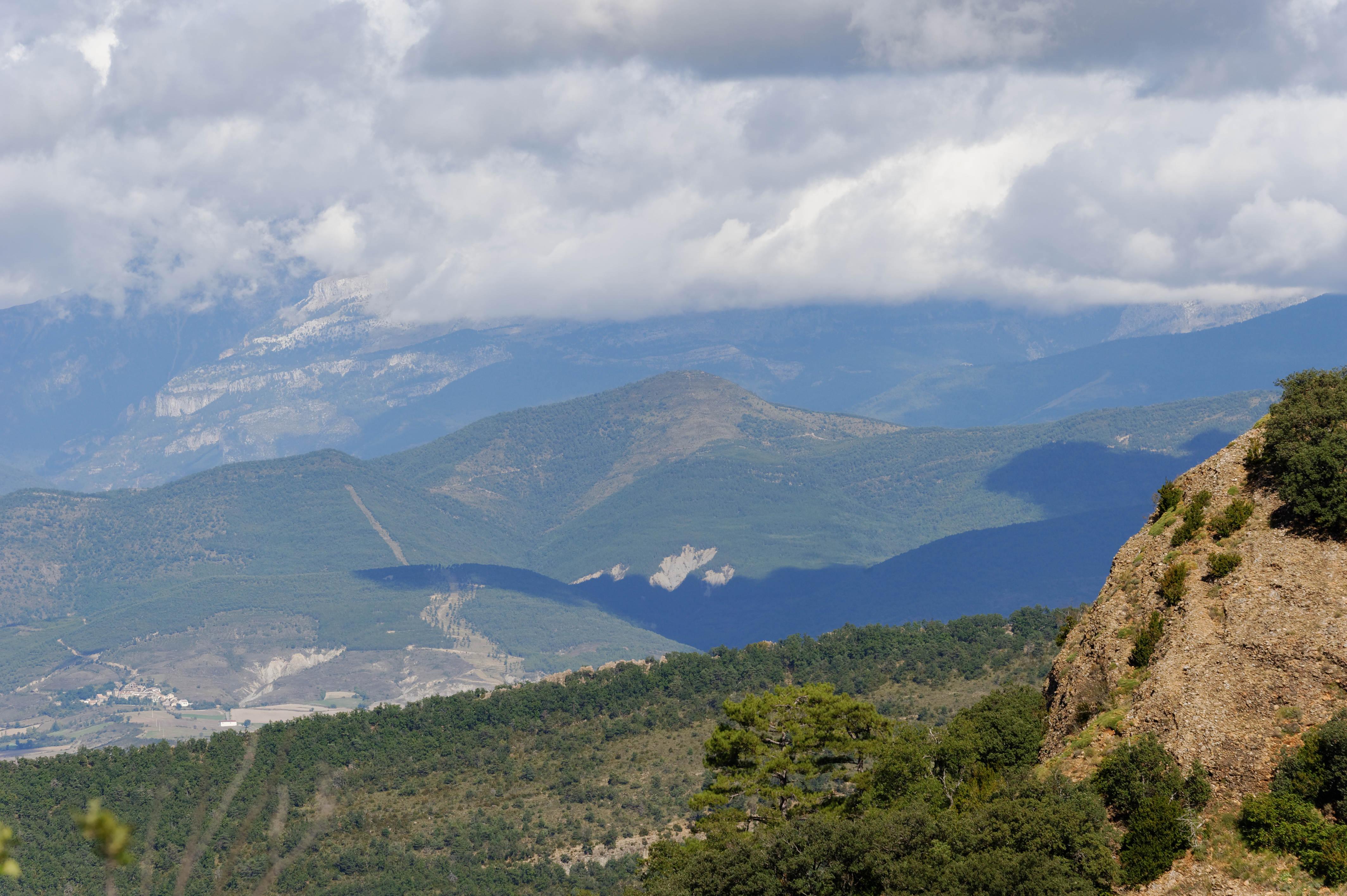3782_au dessus de Santa Cruz (Aragon)