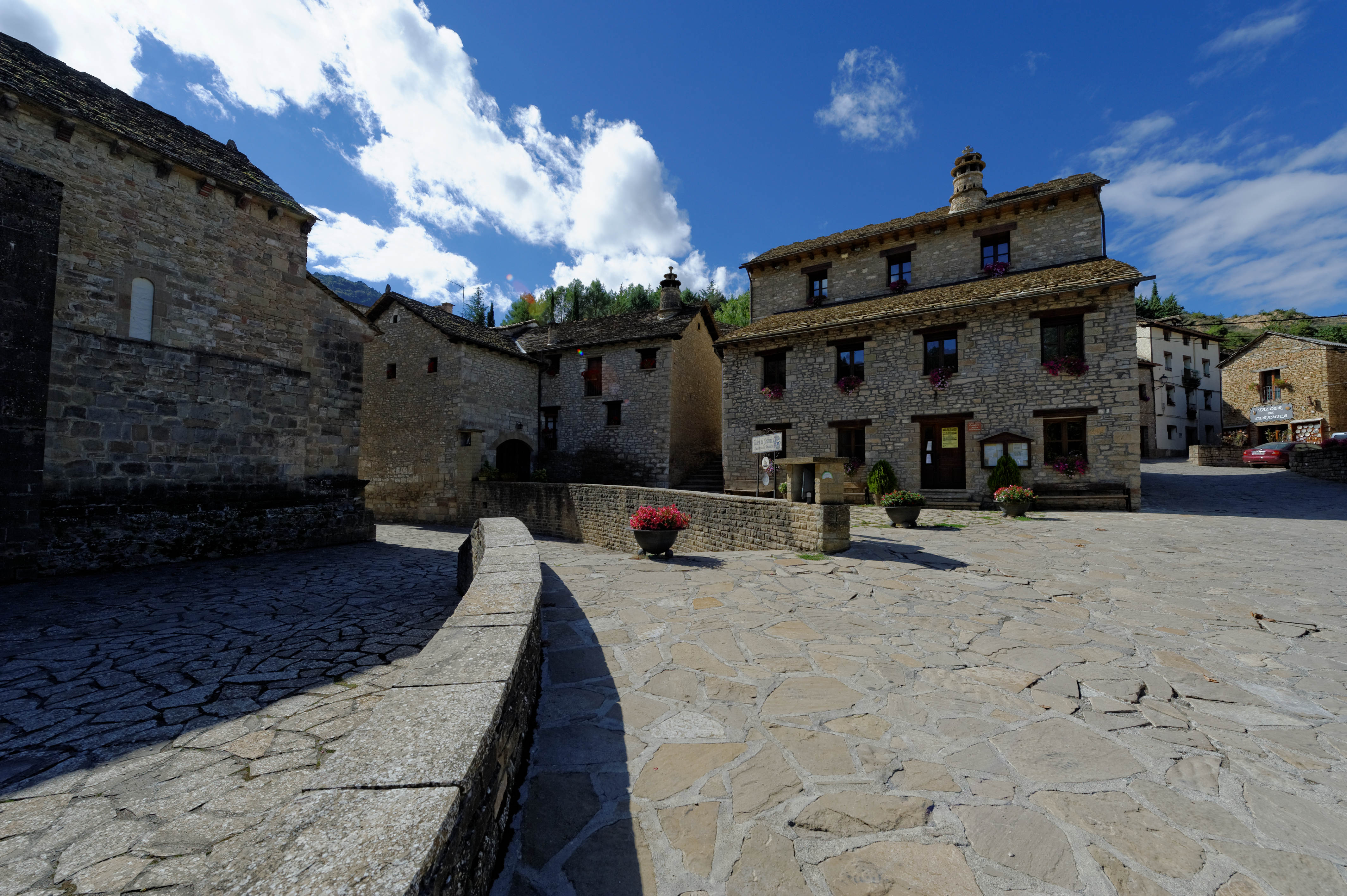 3789_Santa Cruz (Aragon)