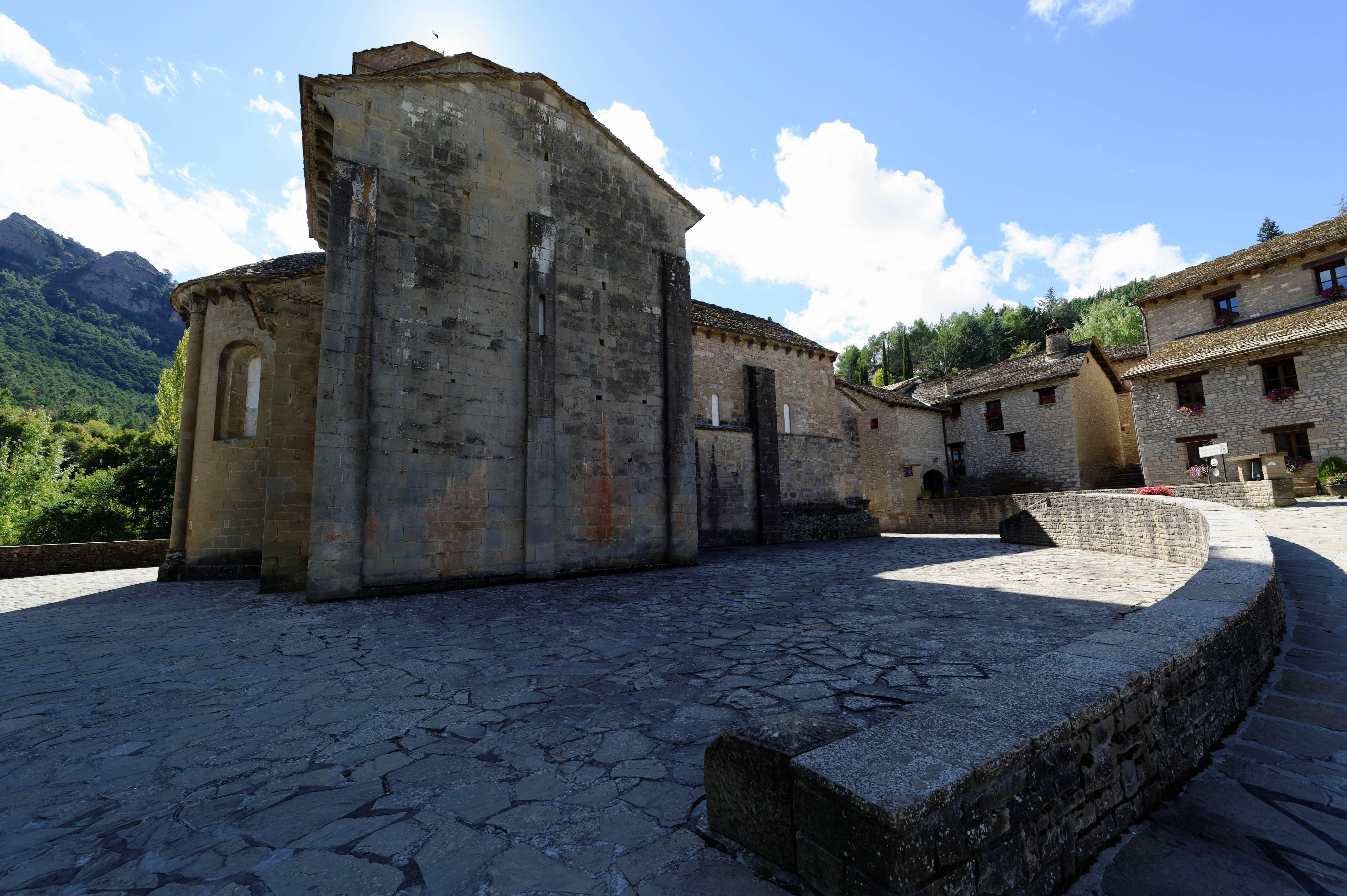 3790_Santa Cruz (Aragon)
